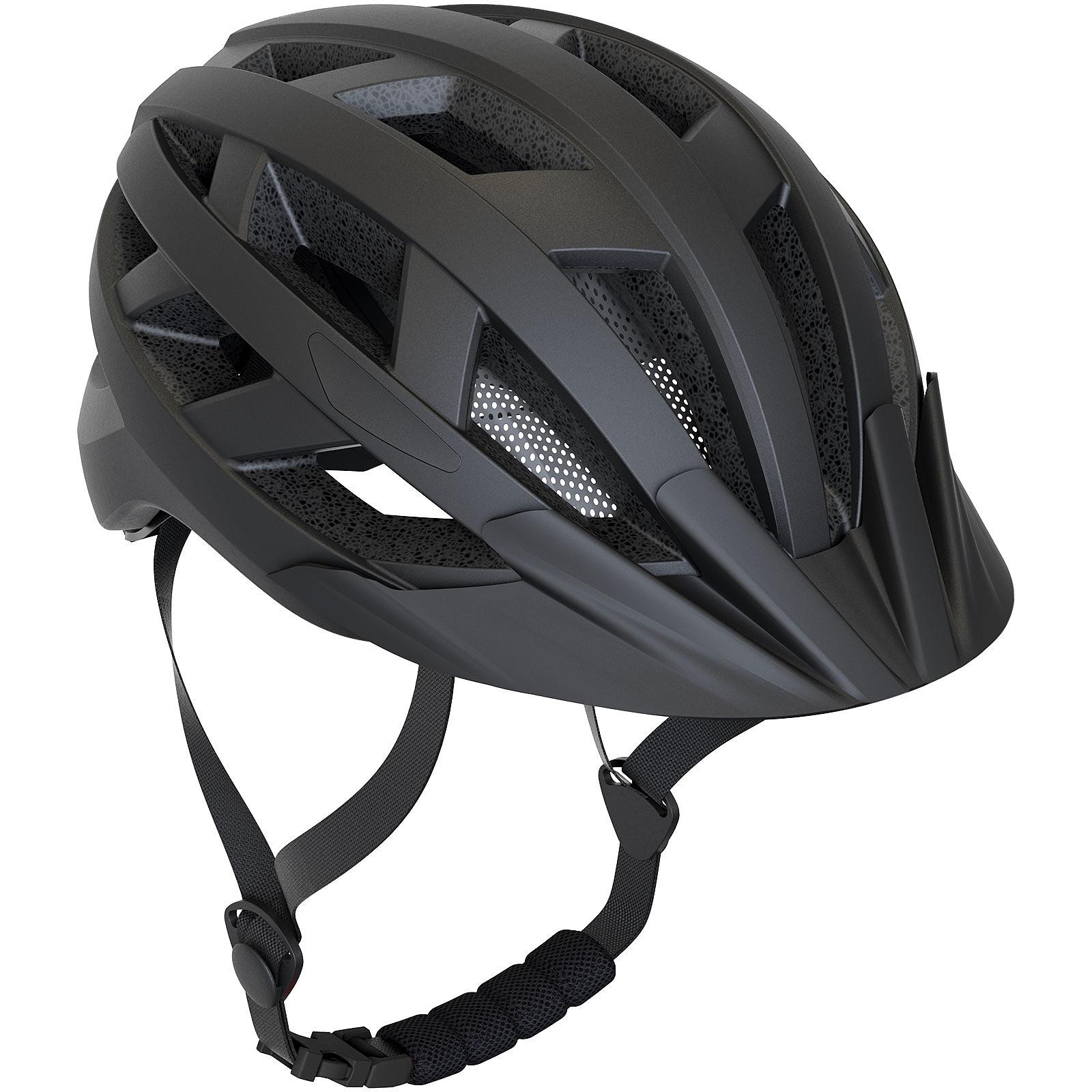 Made for Xiaomi LED Helmet (M)