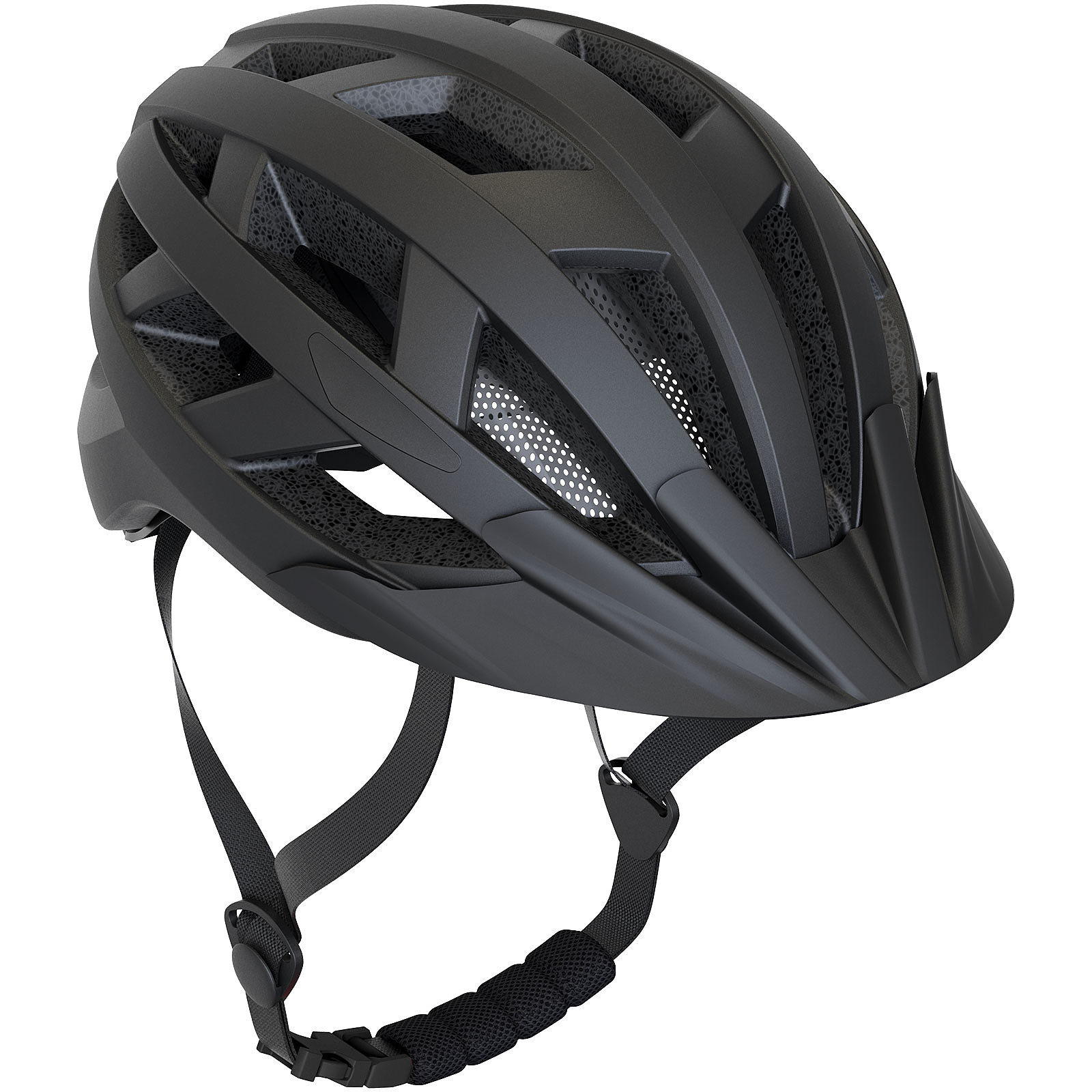 Made for Xiaomi LED Helmet (L)