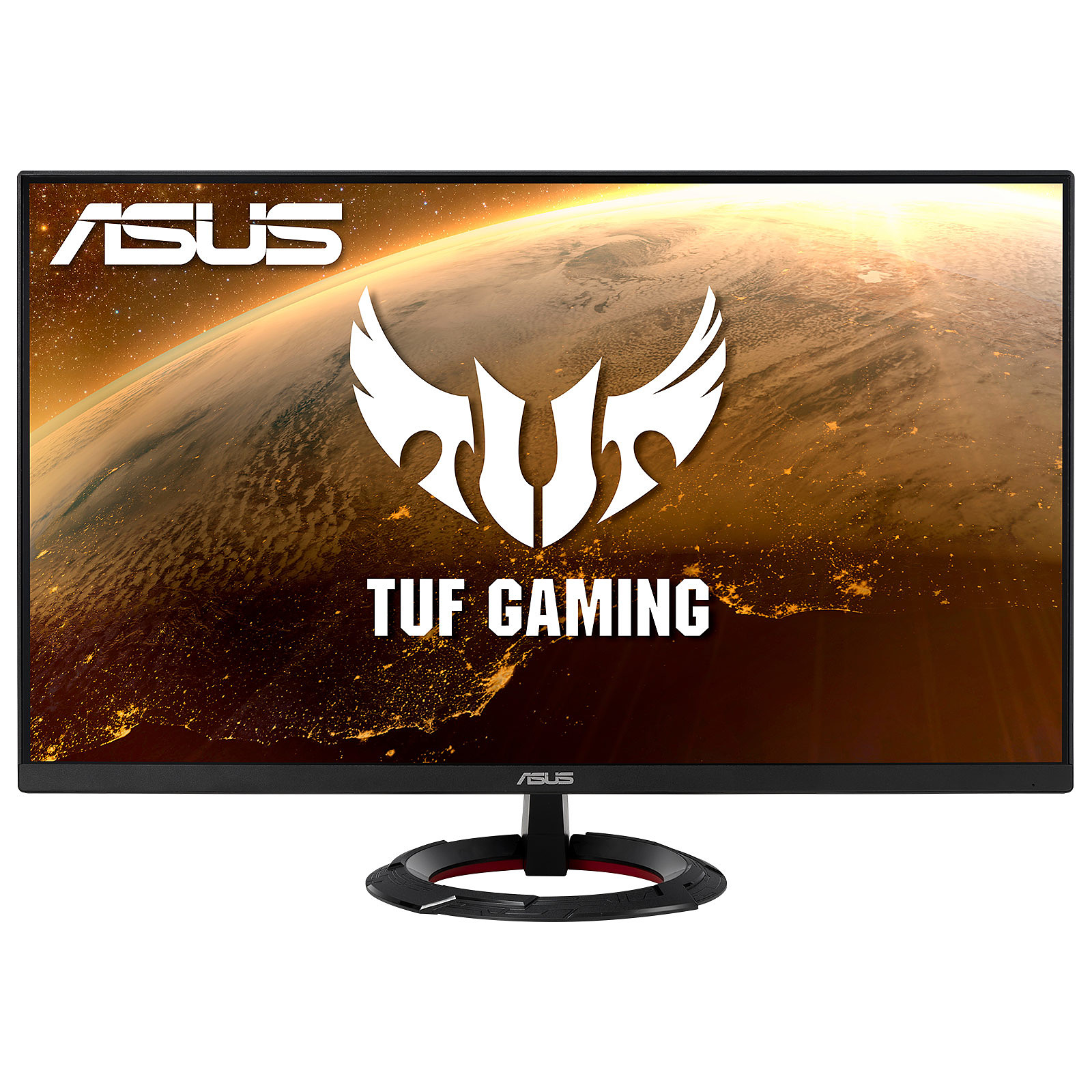 "ASUS 27"" LED - TUFF VG279Q1R"