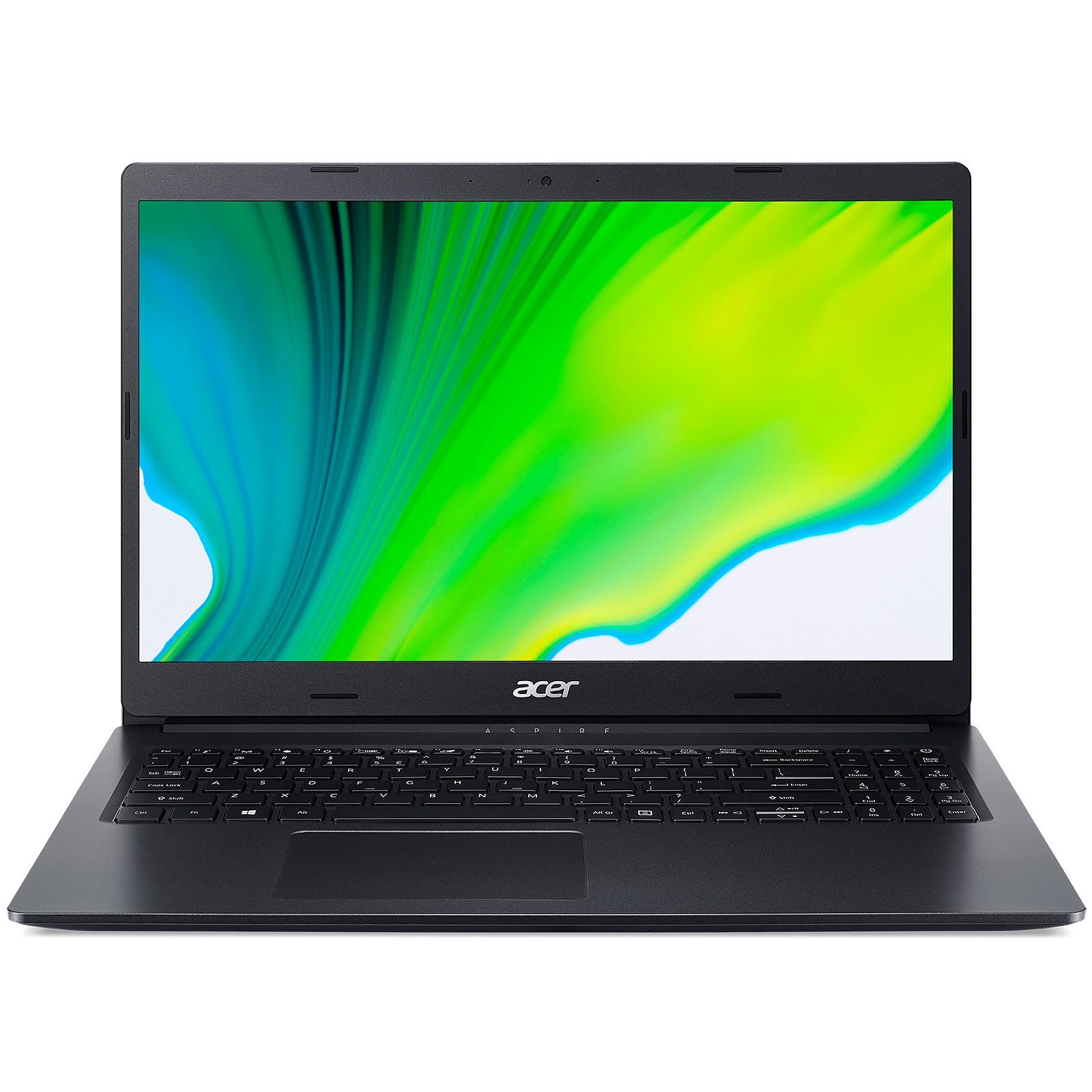 Acer Aspire 3 A315-23-R1WB