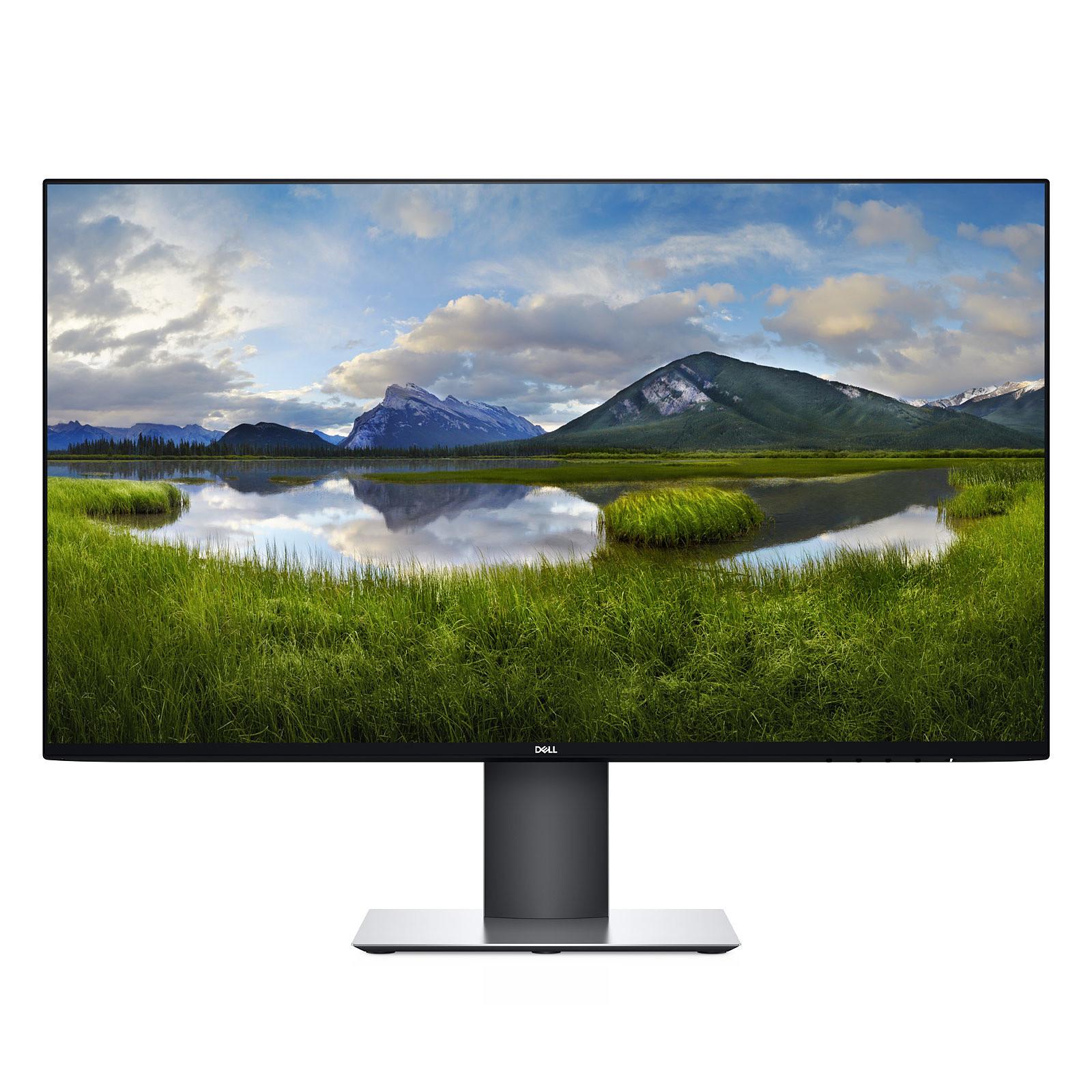 """Dell 27"""" LED - U2721DE"""