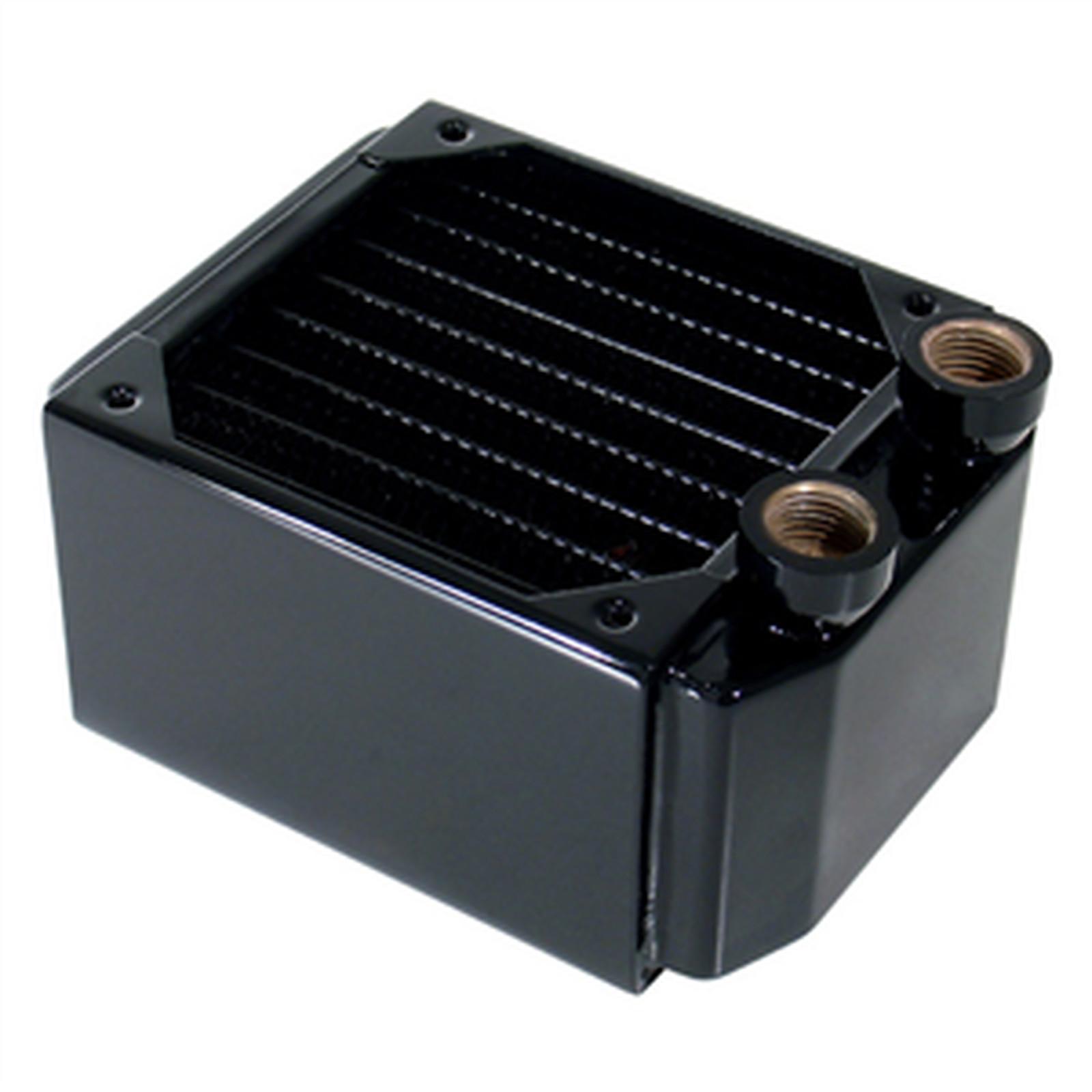 Hardware Labs Black Ice GTX Micro 80