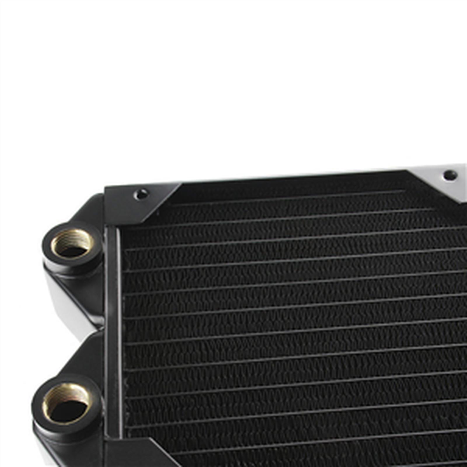 Hardware Labs Black Ice GTS Lite 120
