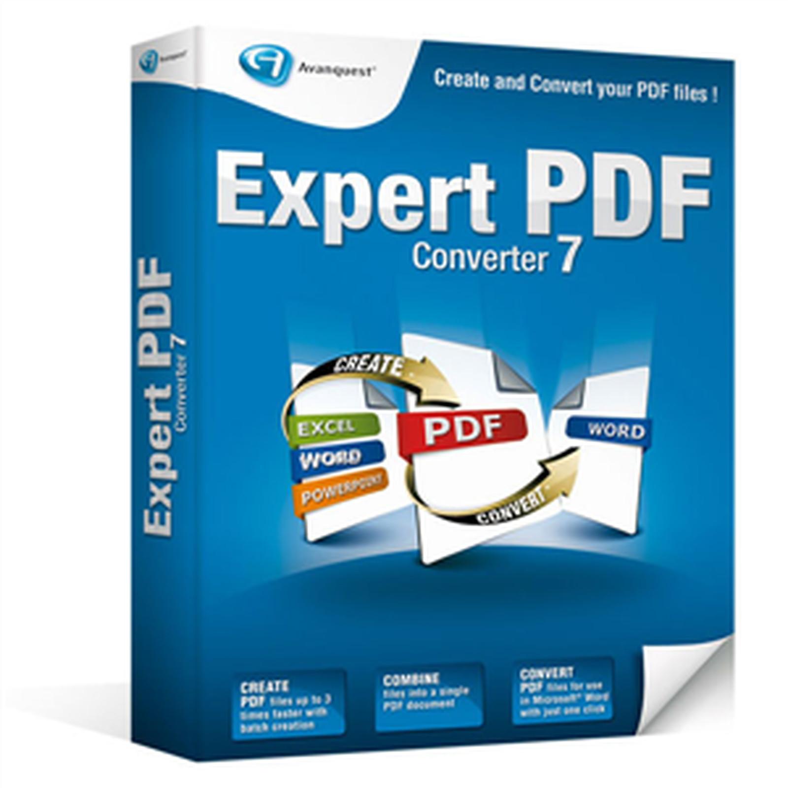 expert pdf html to pdf media print