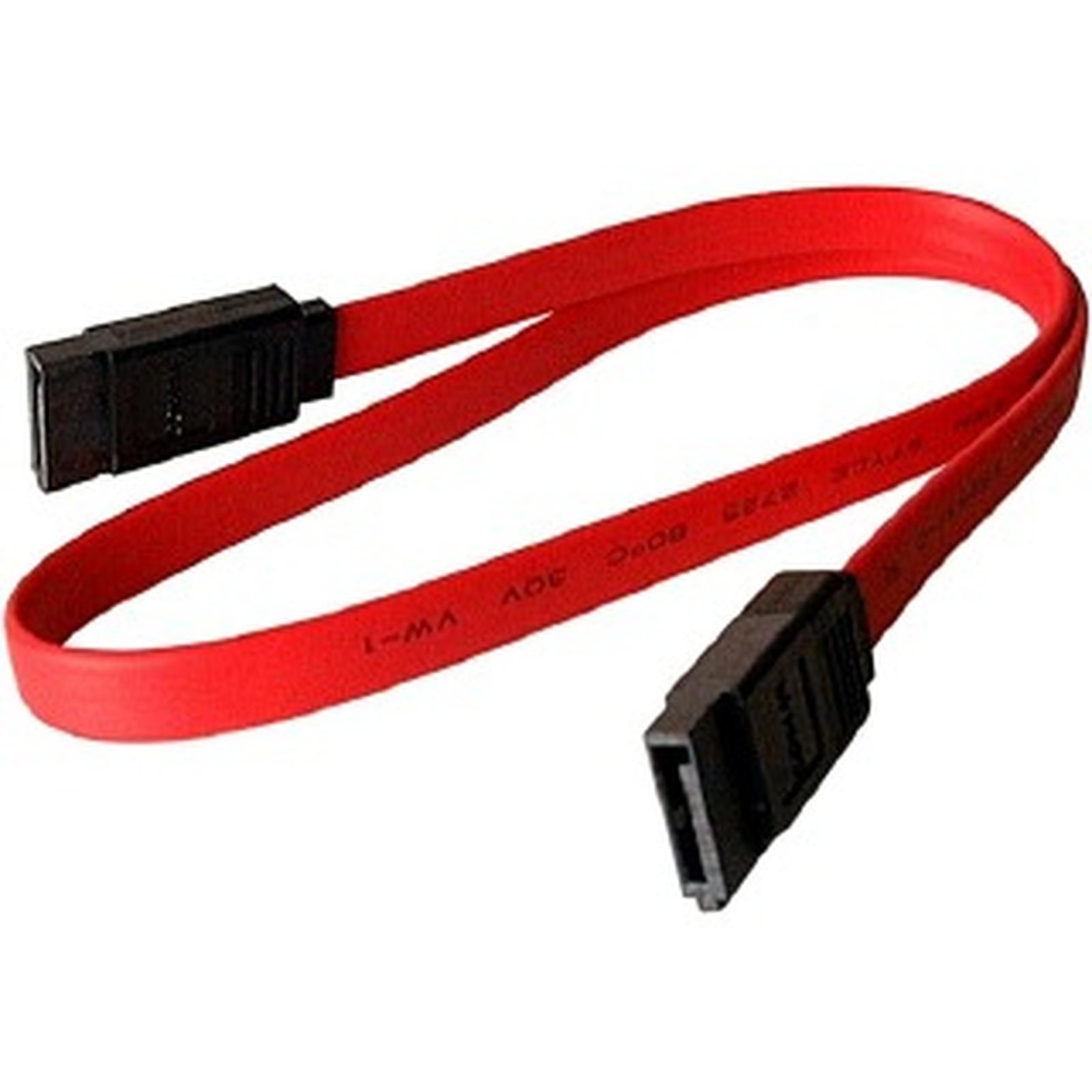 Câble SATA (50 cm)
