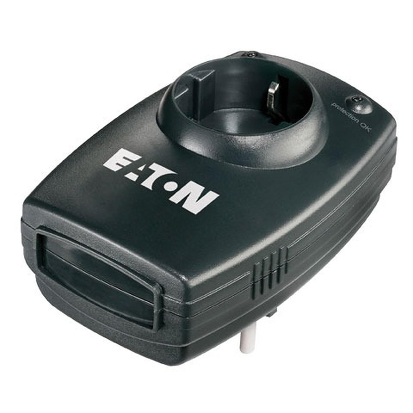 Eaton Protection Box 1 (1 prise)