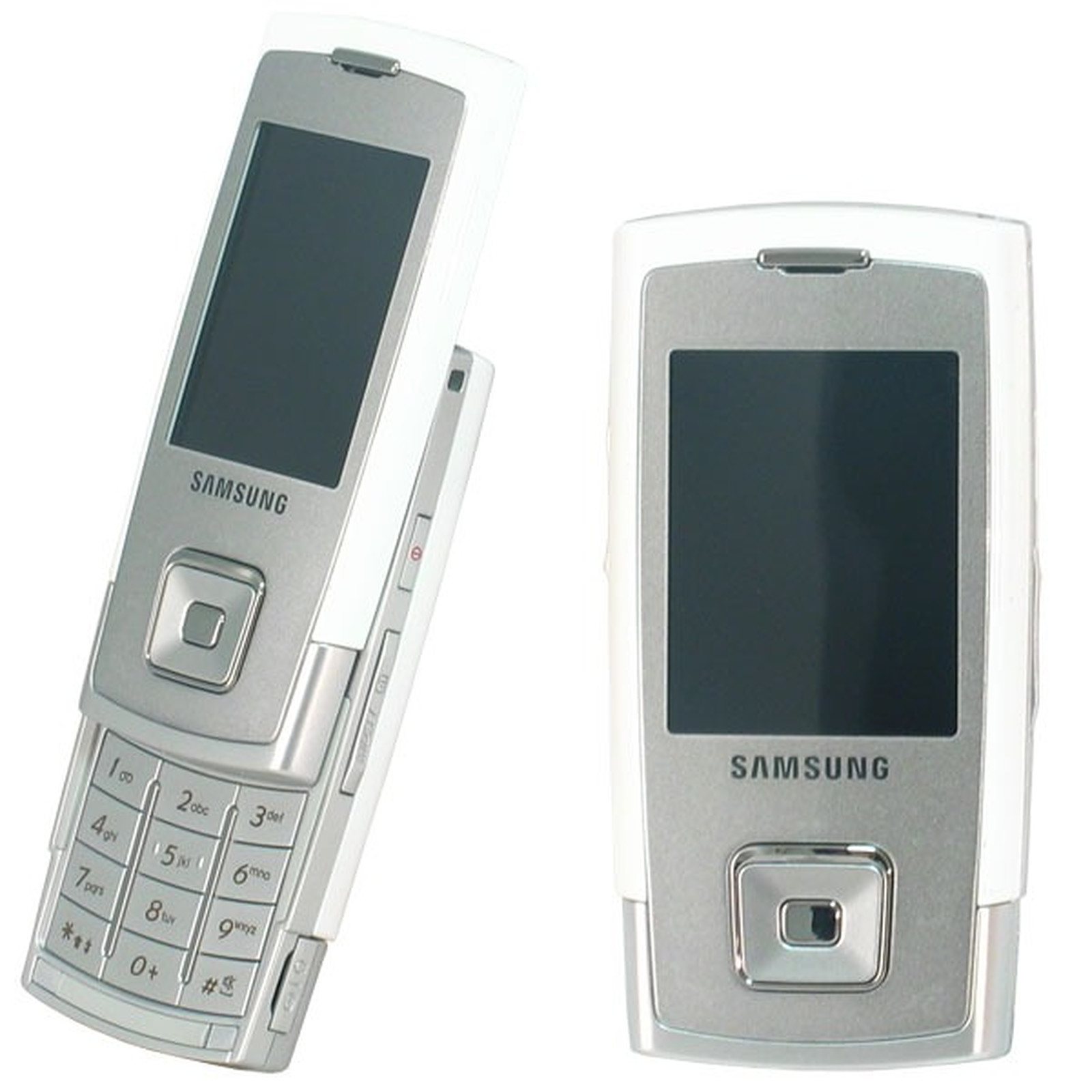 jeux mobile samsung sgh-e900