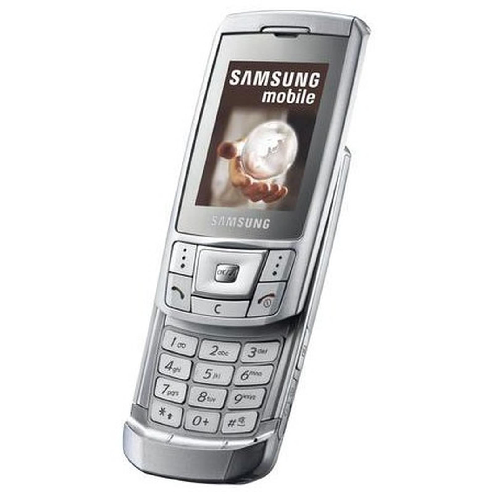 jeux pour samsung d900i