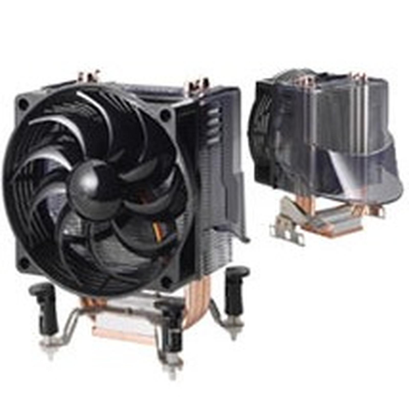 Cooler Master Hyper TX 2 - Ventilateur processeur Cooler Master Ltd