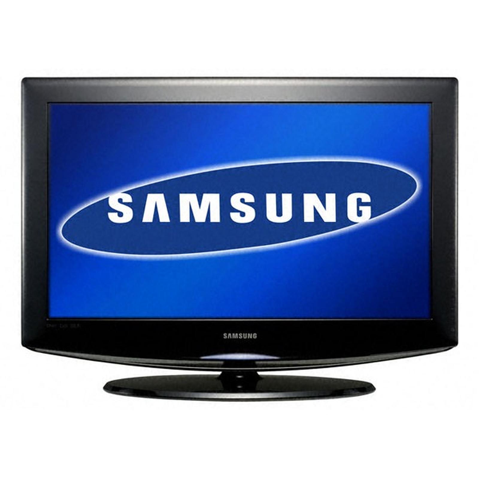 Samsung LE40R86BD