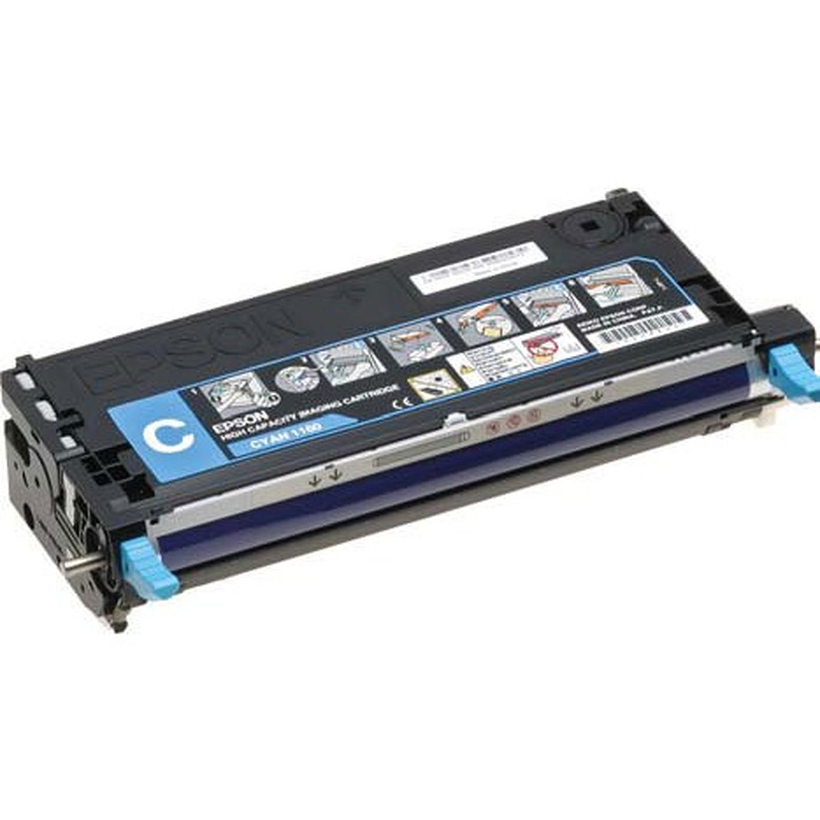 Epson C13S051164