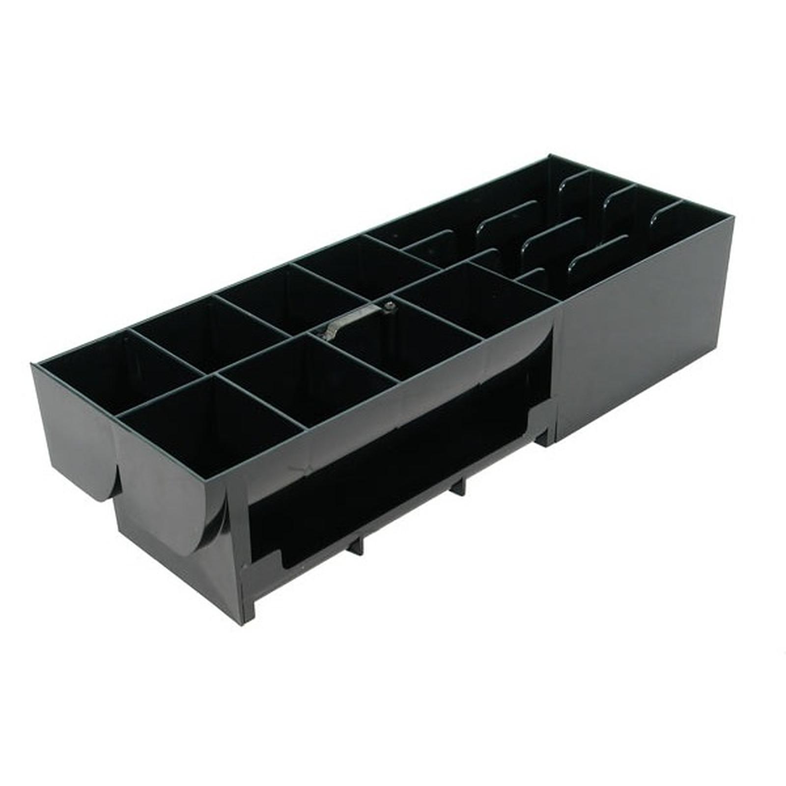 PC-PoS - insert pour tiroir caisse DTV25P