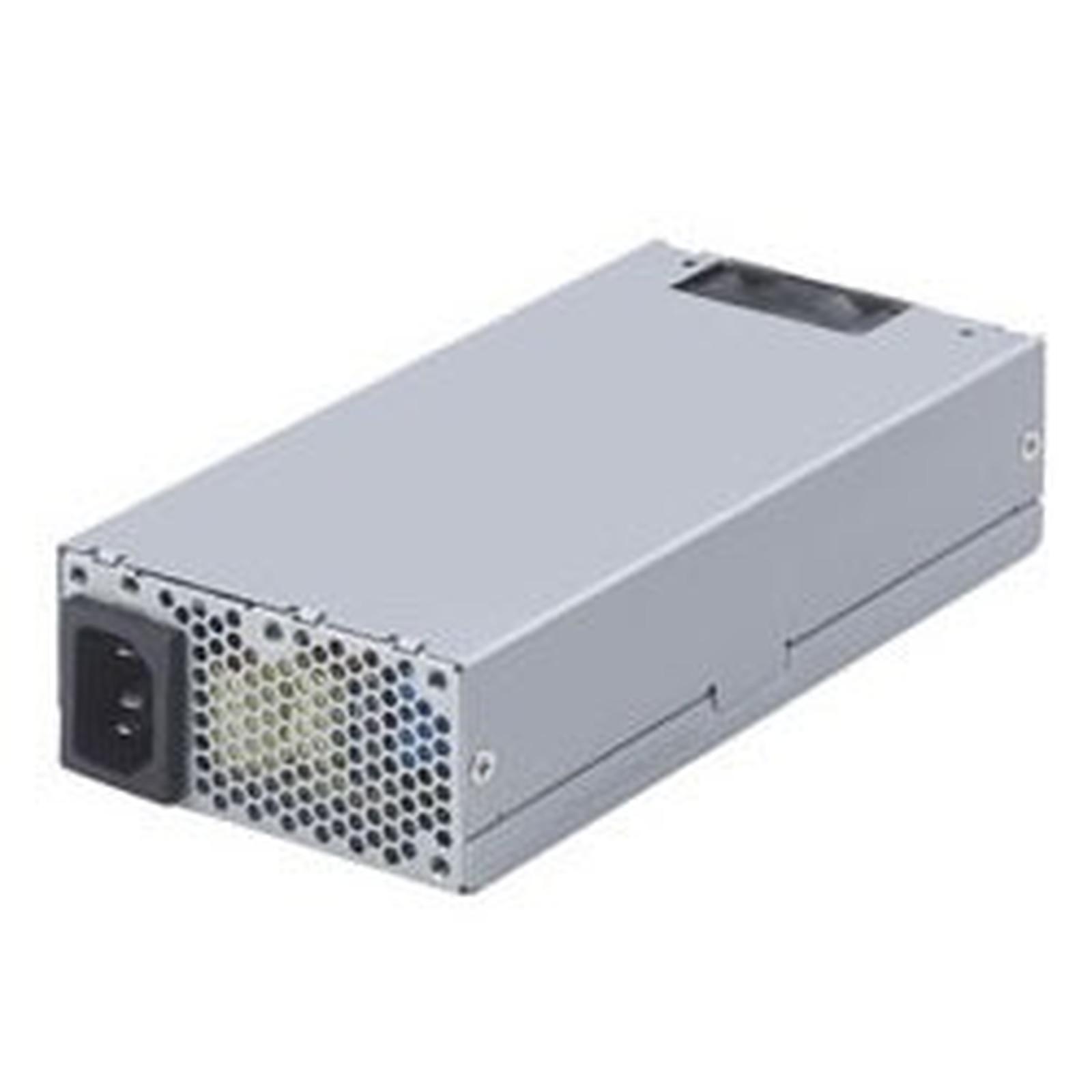 FSP FSP-180-50LE