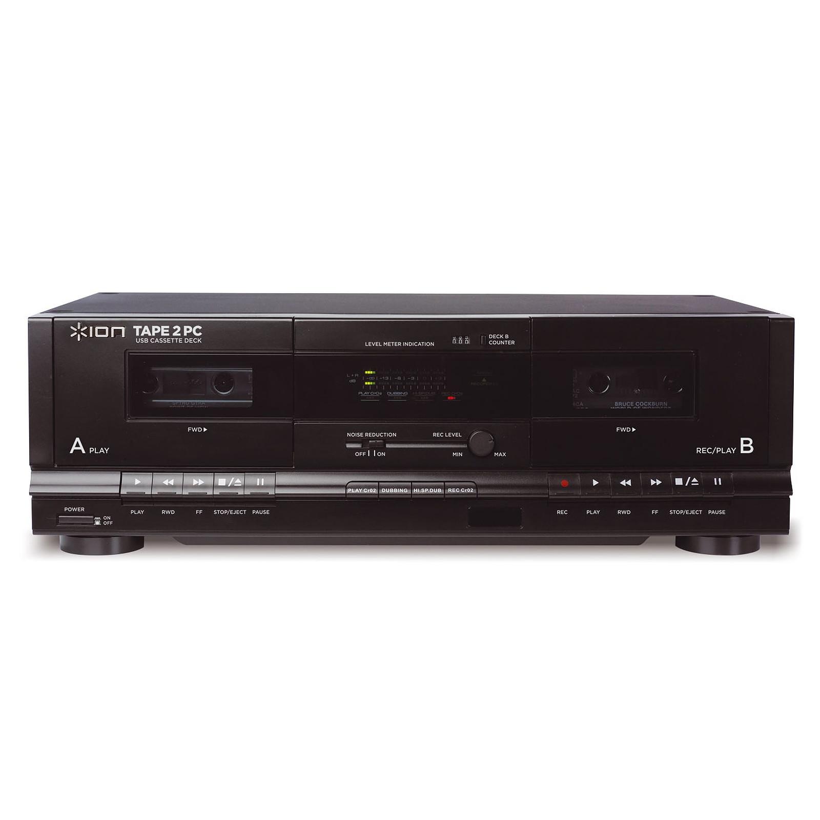 Ion Tape 2 PC