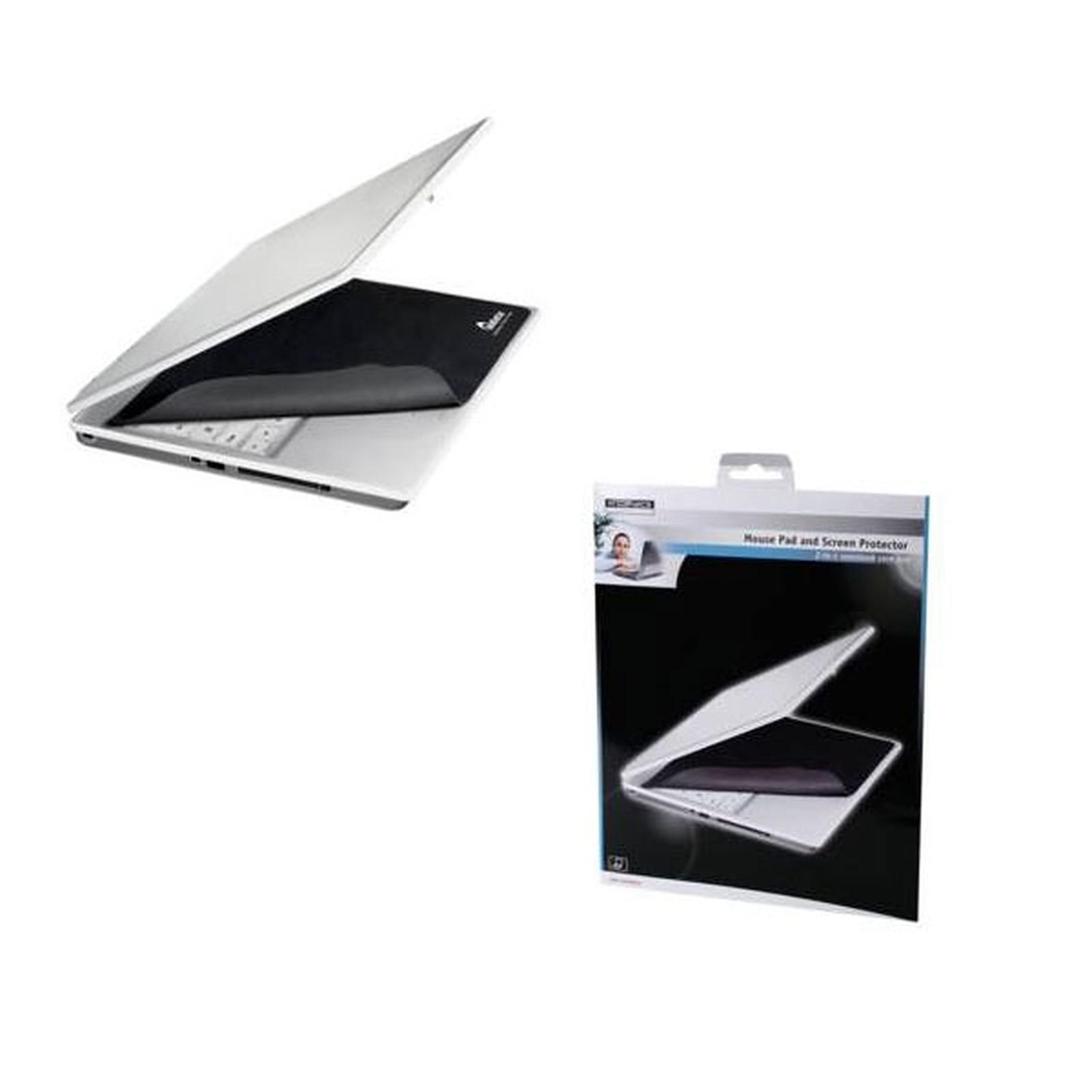 tapis de souris ultra fin pour pc portable tapis de souris g n rique sur. Black Bedroom Furniture Sets. Home Design Ideas
