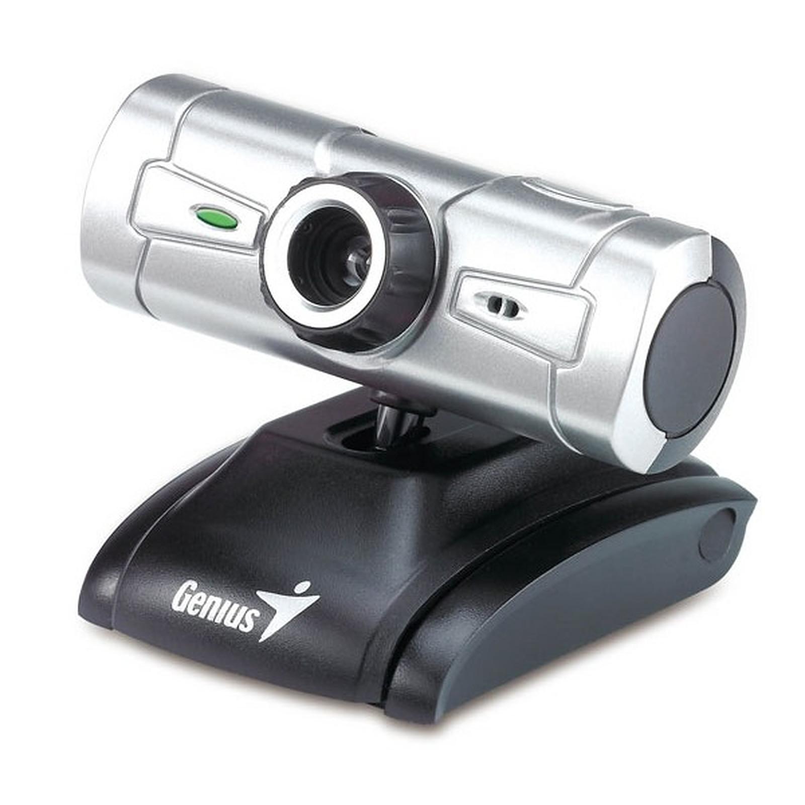 Genius WebCam Eye 312