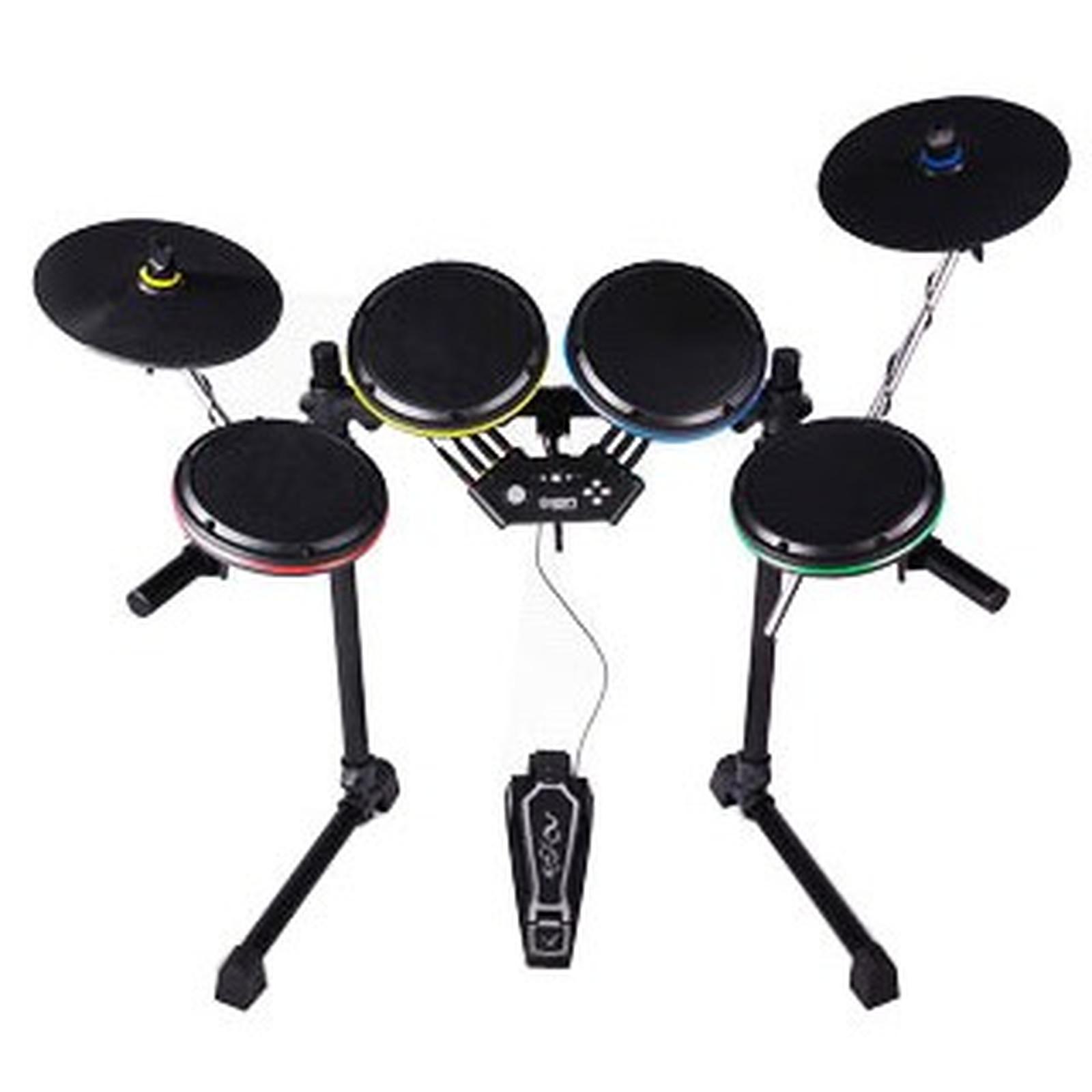 Ion Drum Rocker Xbox 360