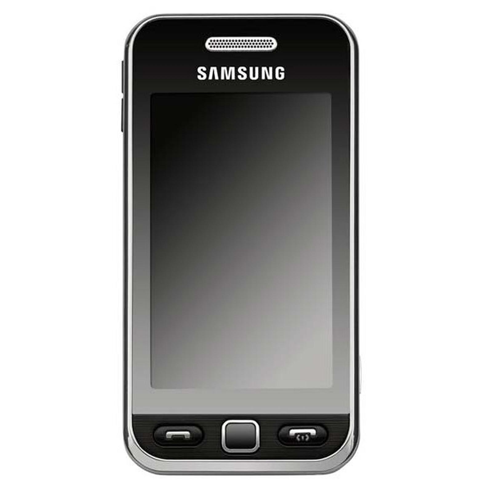 jeux java pour mobile samsung gt-s5230