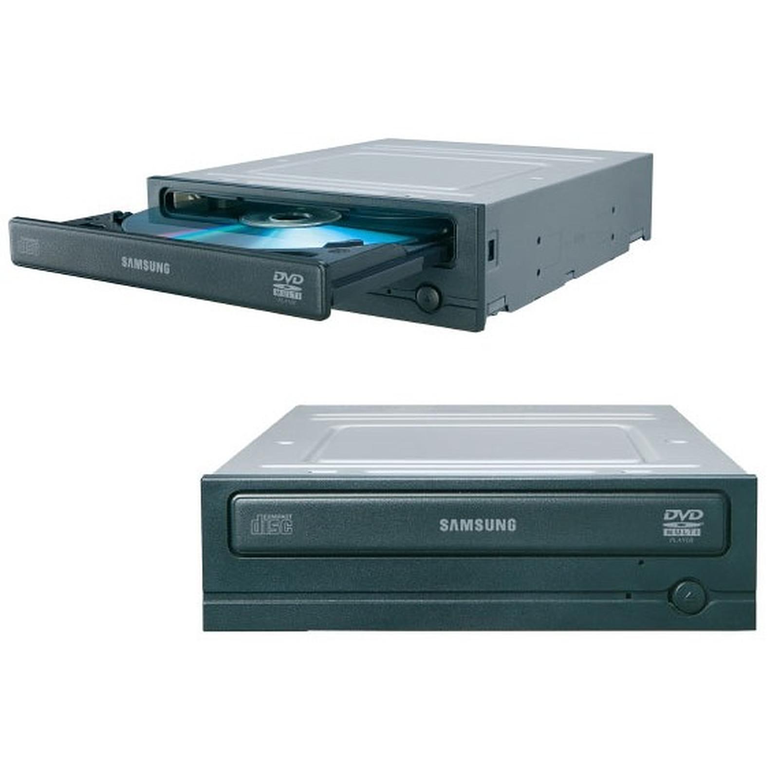 TSSTCORP DVD-ROM SH-D163B WINDOWS 10 DRIVERS