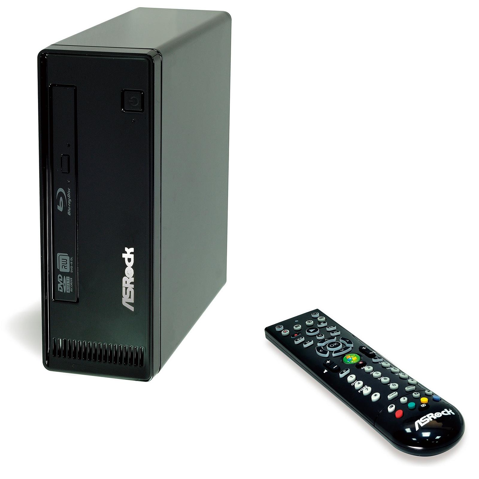 DRIVERS FOR ASROCK ION 330HT/W7HP NETTOP REALTEK HD AUDIO