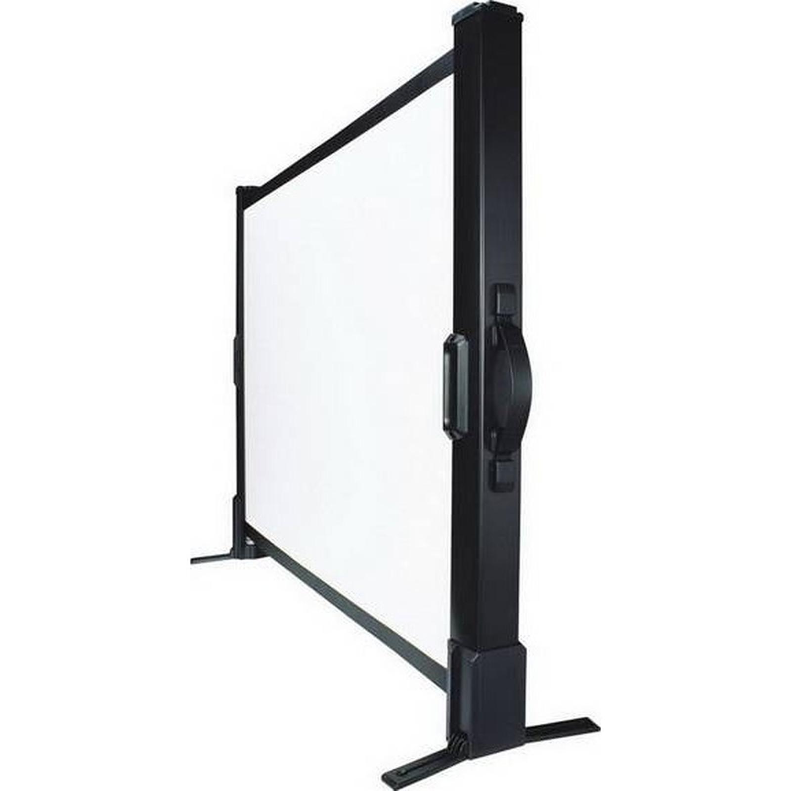 LDLC Ecran de table - Format 4:3 - 102 x 76 cm