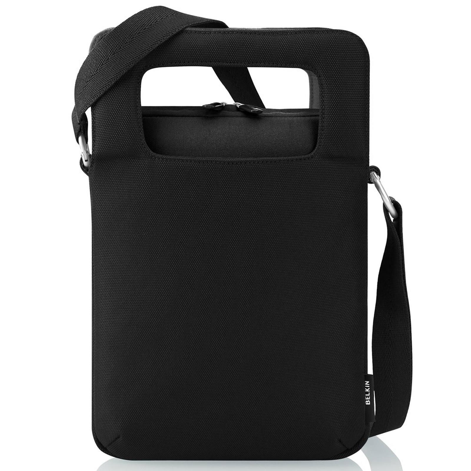a2b3d42fed Belkin sacoche à bandoulière pour netbook (jusqu'à 10.2'') - Sac ...