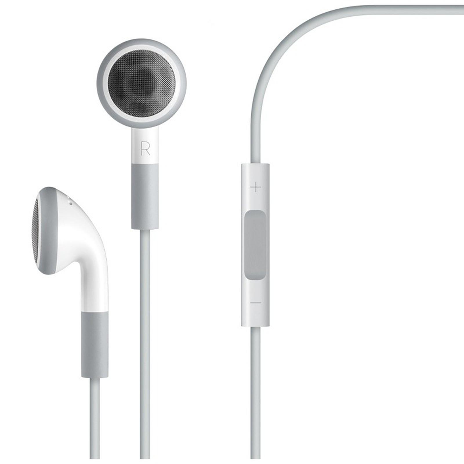 Apple MB770G/A
