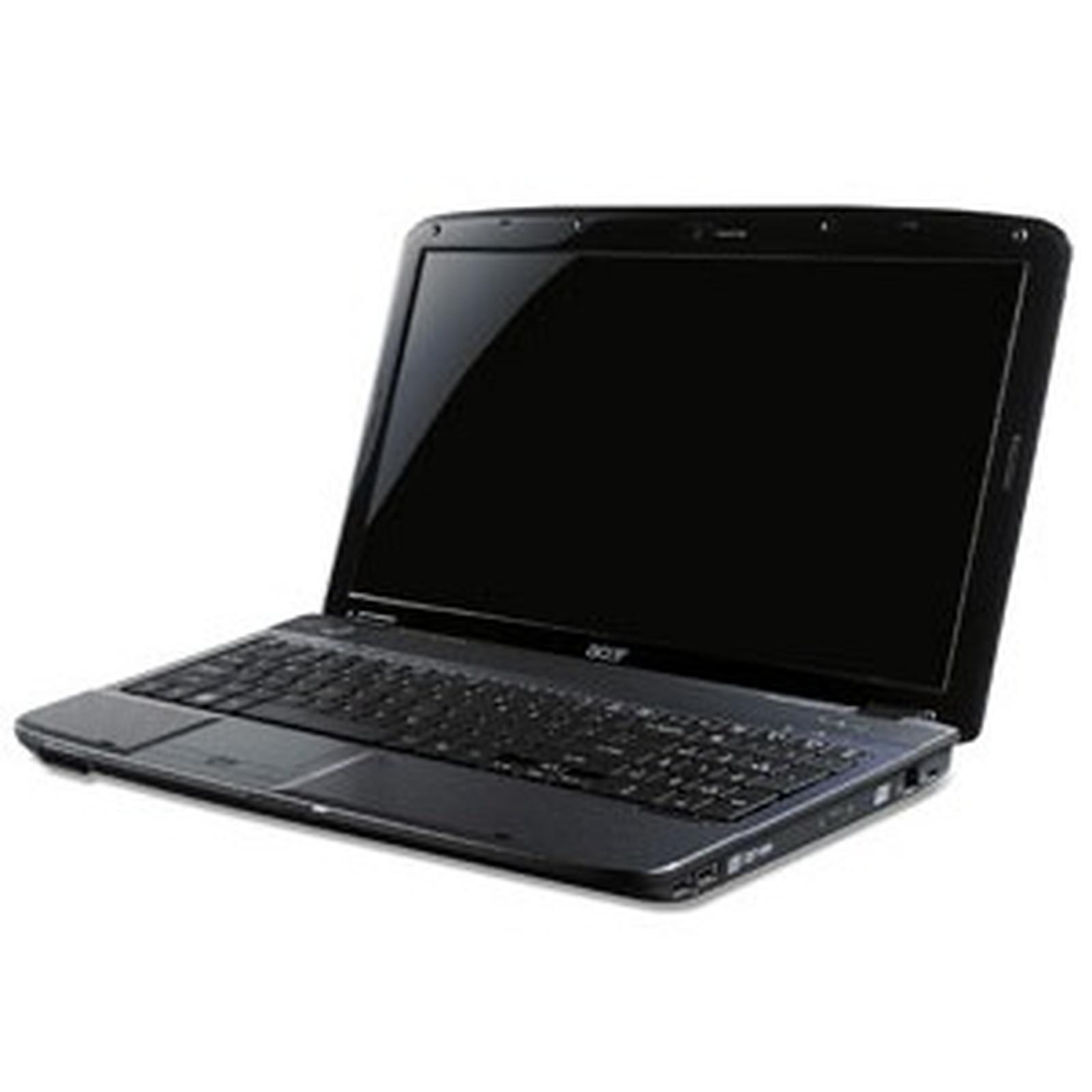 Acer Aspire M1640 Memory Upgrade