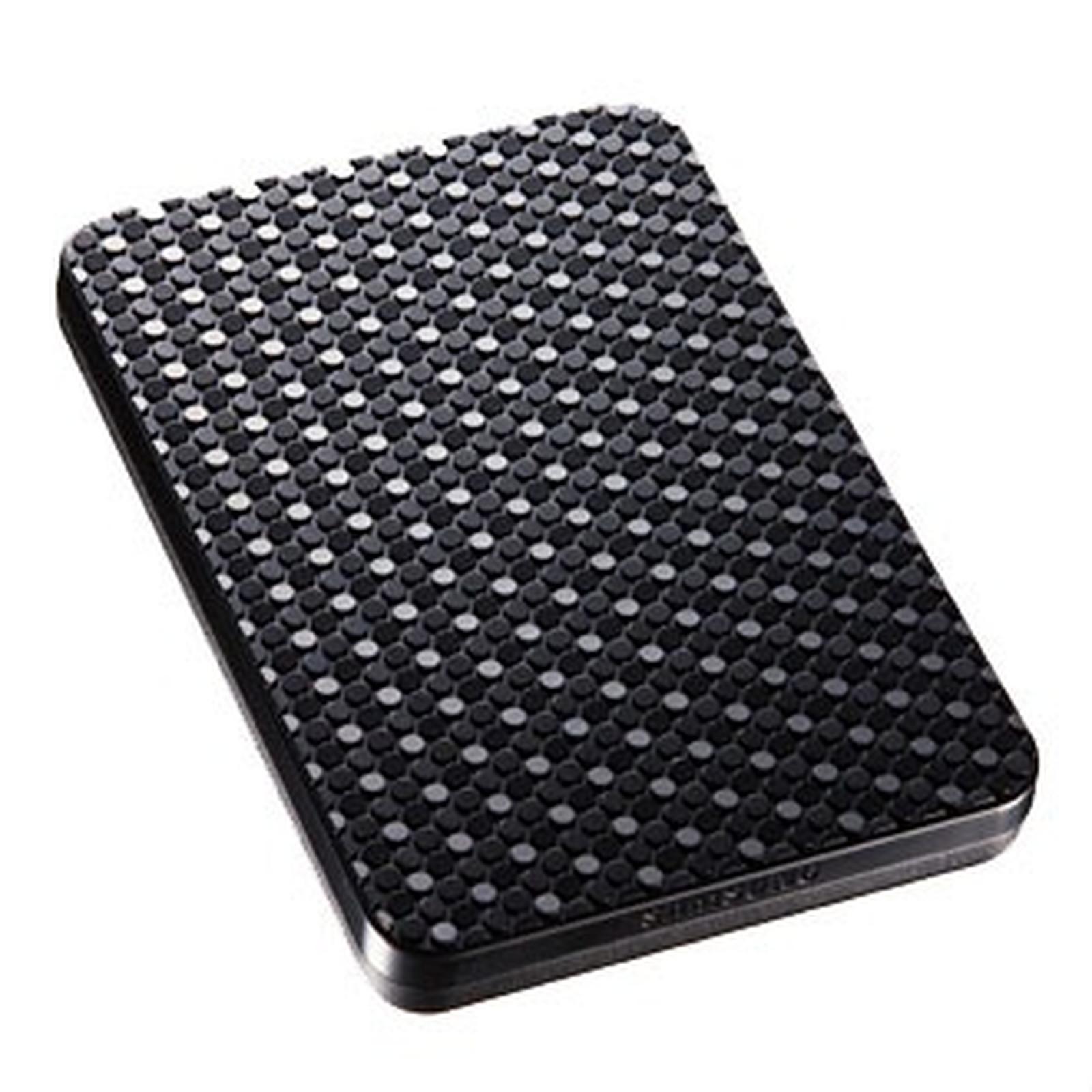 Samsung G2 Portable 320 GB