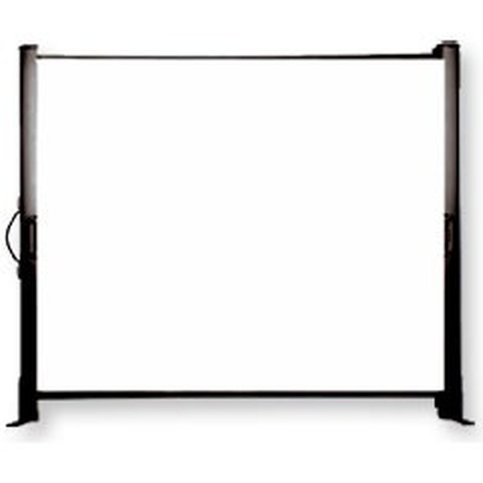 Procolor DEMO-SCREEN - Ecran de table - Format 16:9 - 81x65 cm