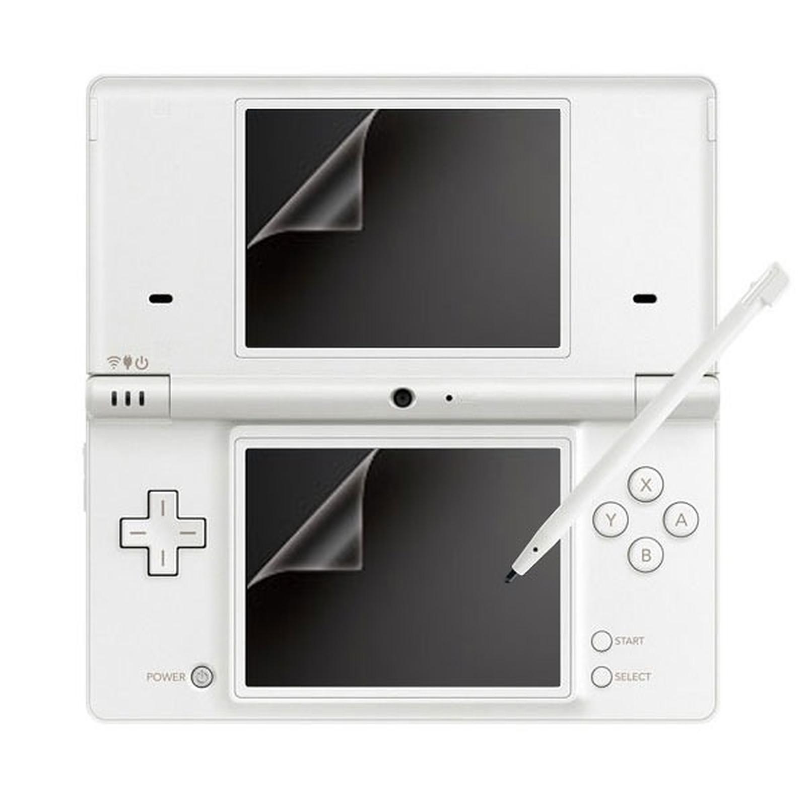 Hori Filtres de protection d'écran pour Nintendo DSi