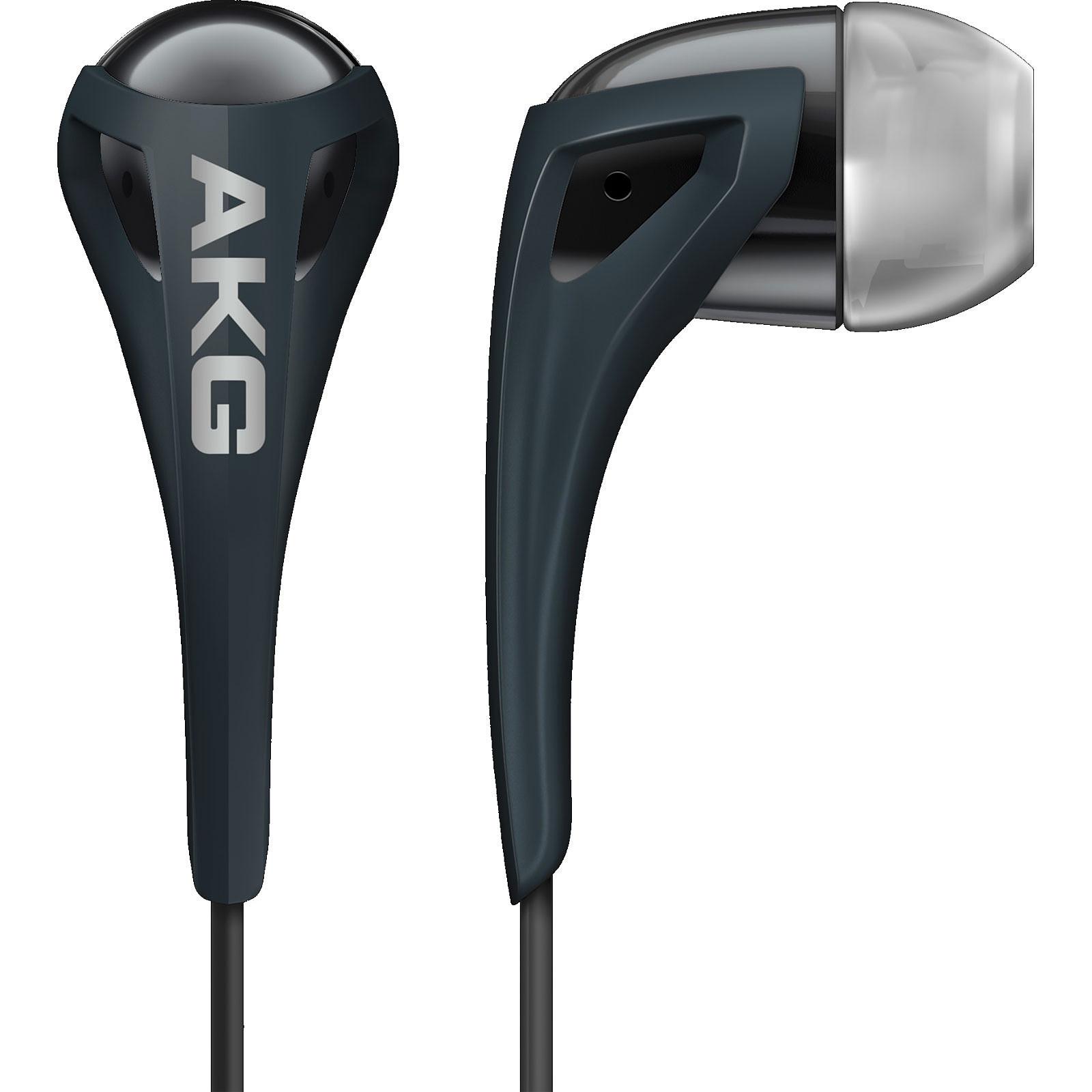 AKG K 340 Noir