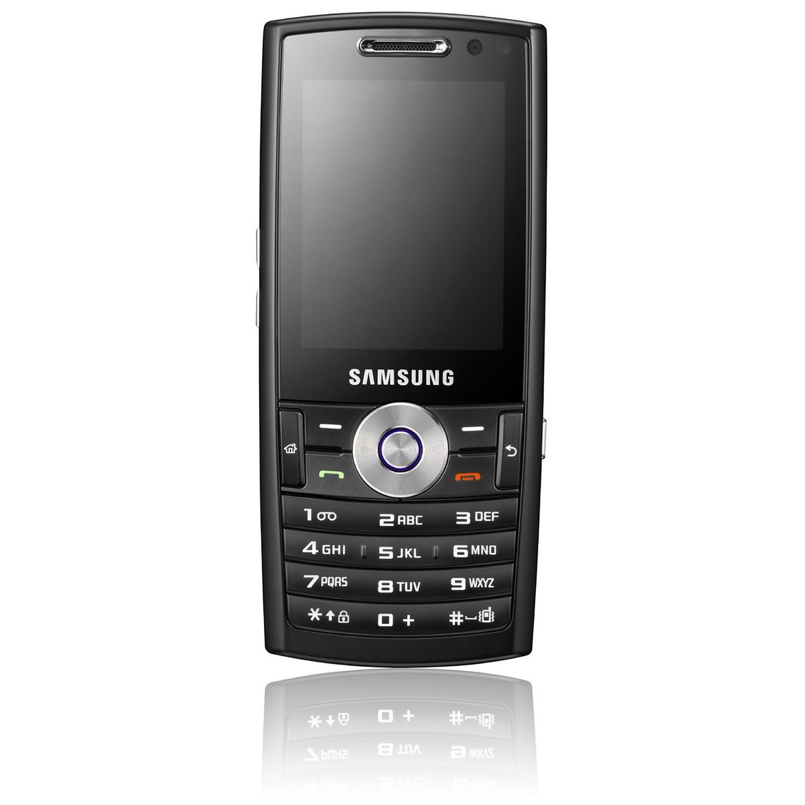 Samsung i200 noir