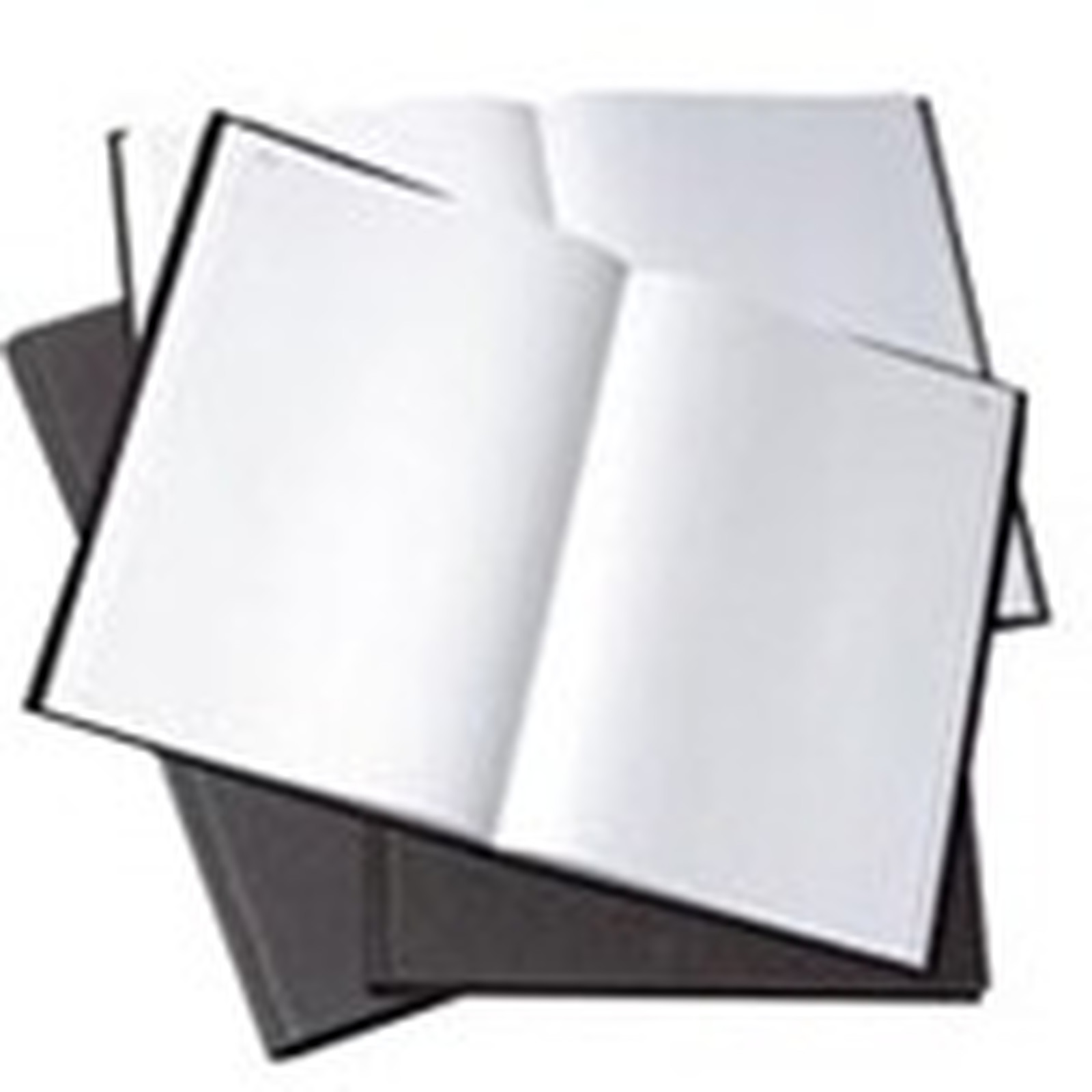 Registre A4 folioté 300 pages