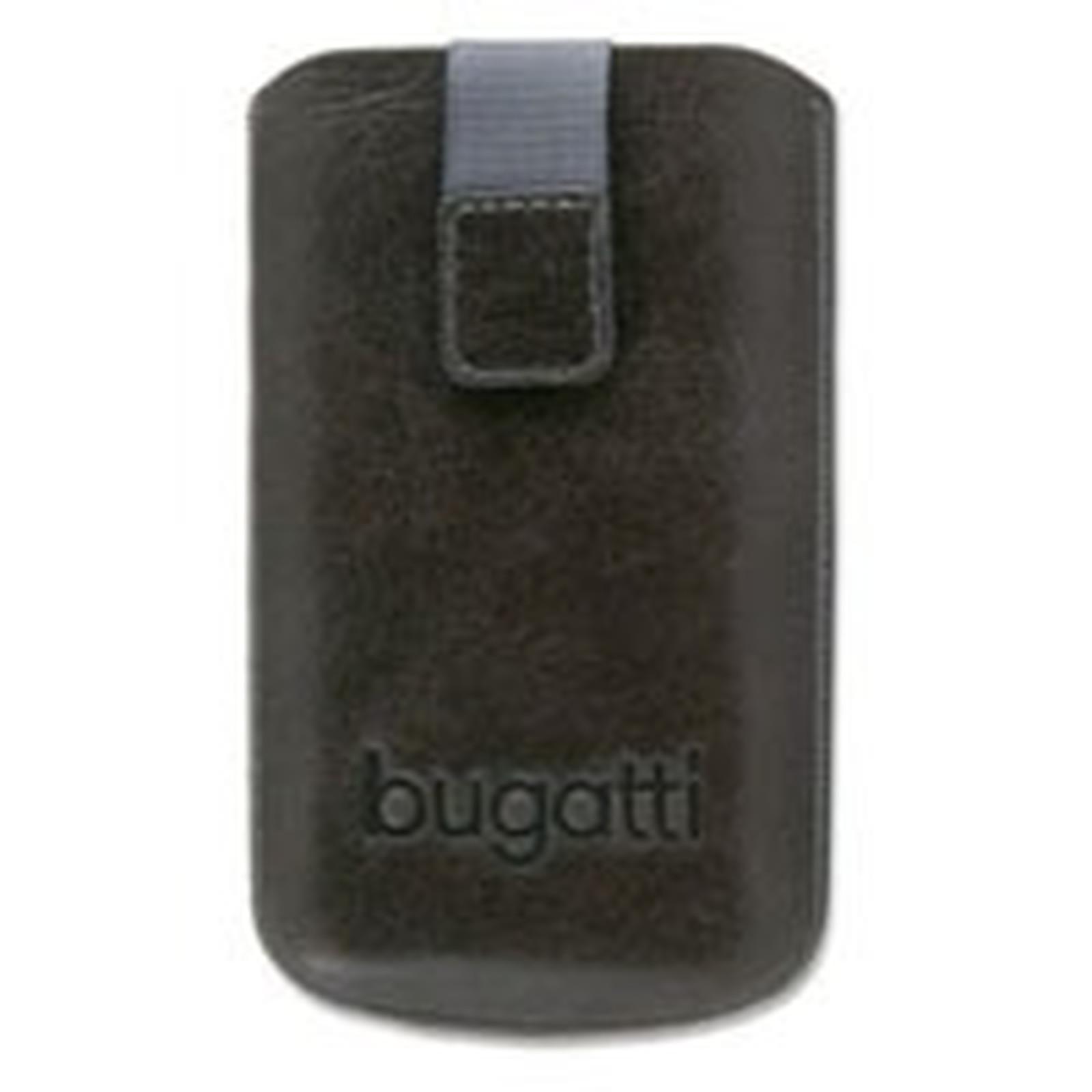 Bugatti SlimCase M