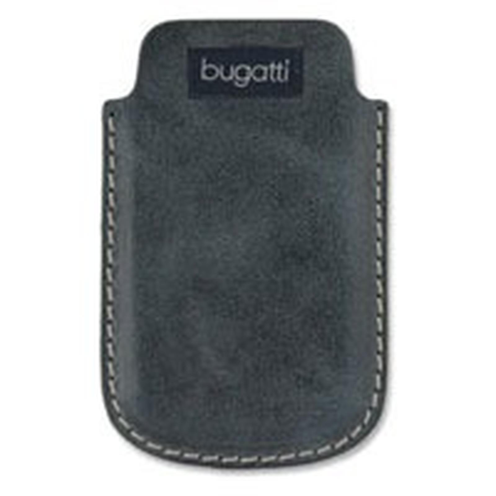 Bugatti Country