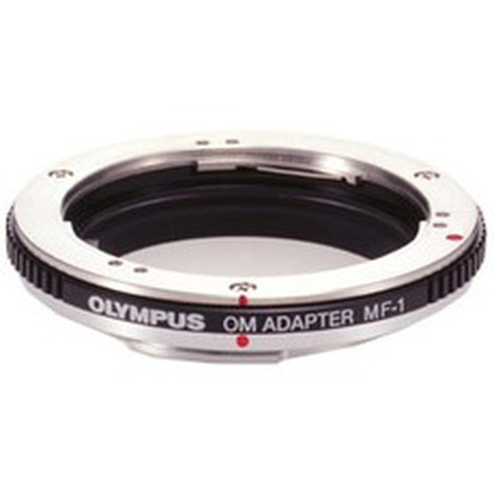 Olympus MF-1