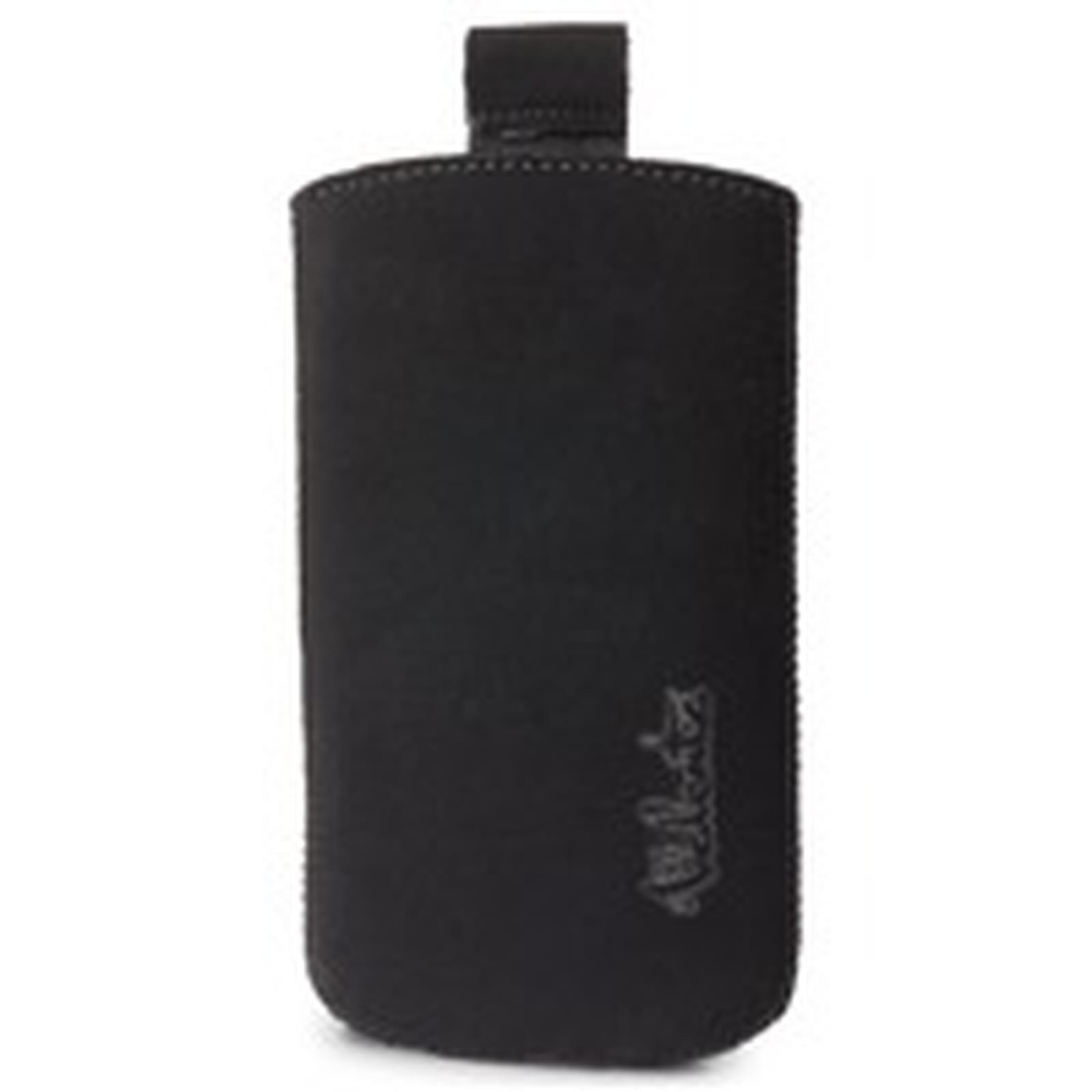 Valenta Pocket Neo 02