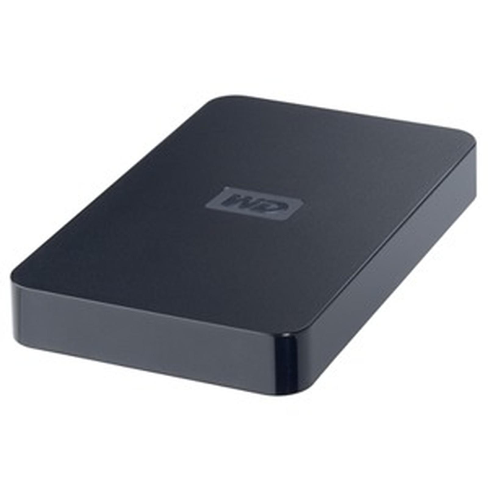 western digital elements portable 250 go usb 2 0 disque. Black Bedroom Furniture Sets. Home Design Ideas