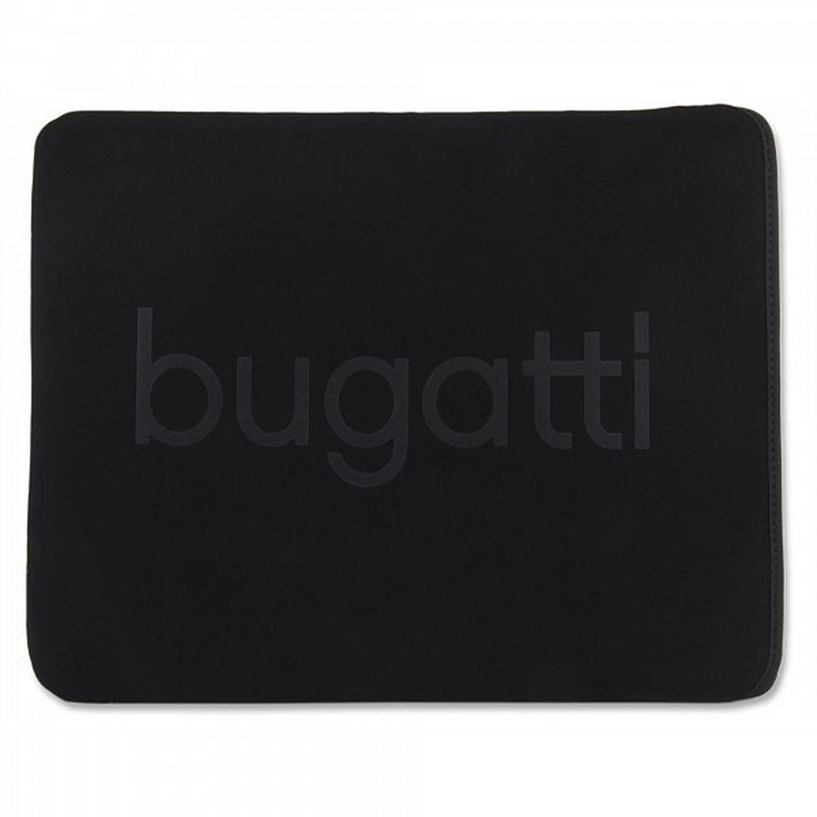 Bugatti iPad SlimCase Black