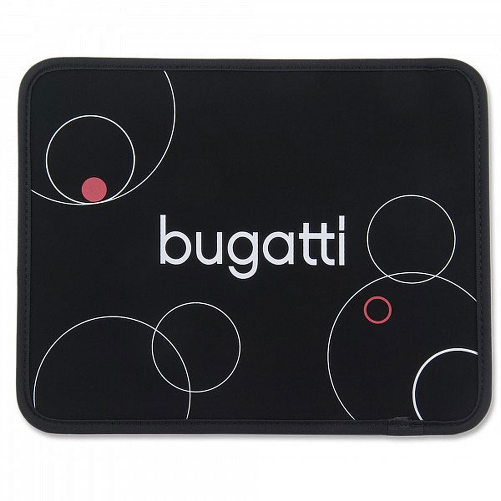 Bugatti iPad SlimCase Graffiti