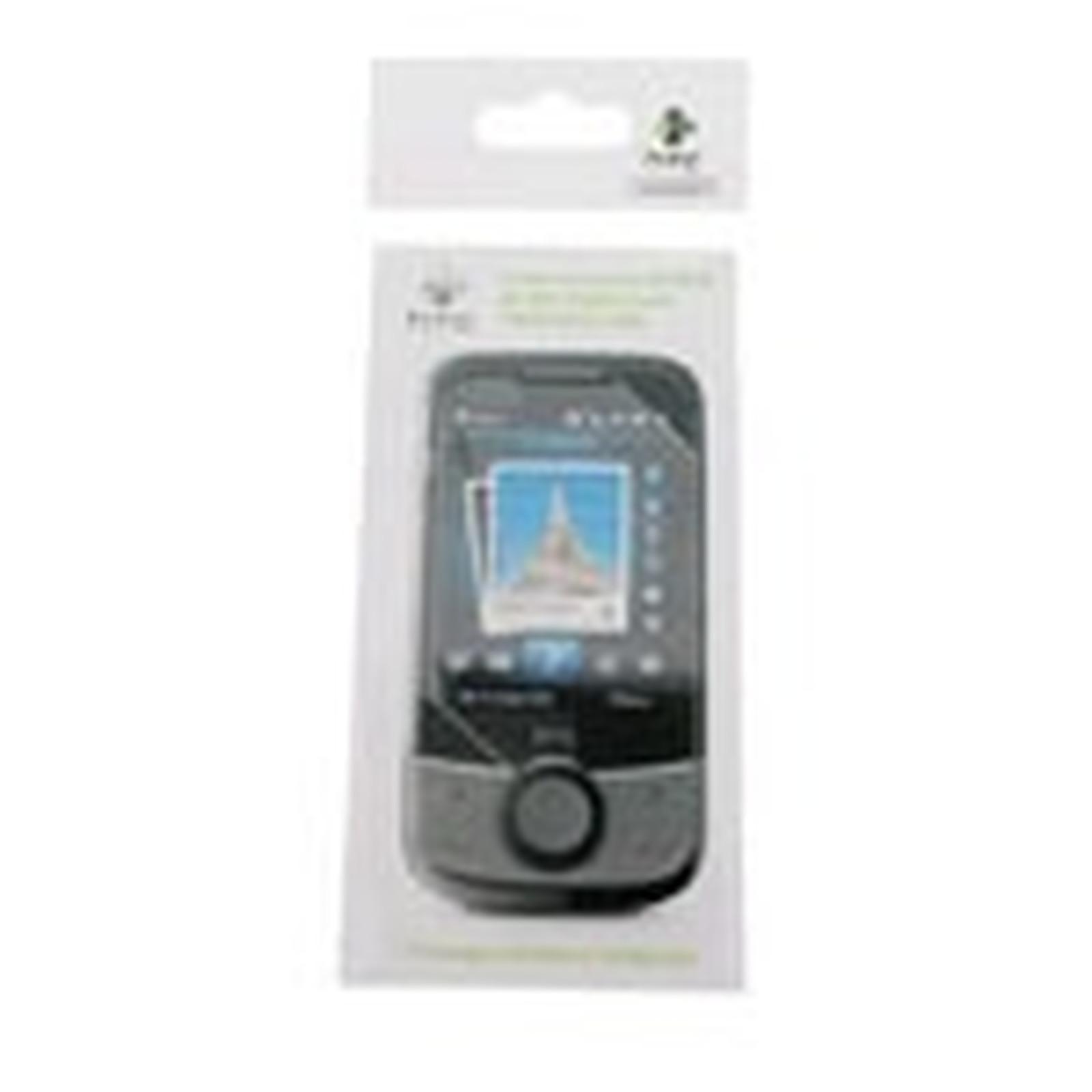 HTC SP P350
