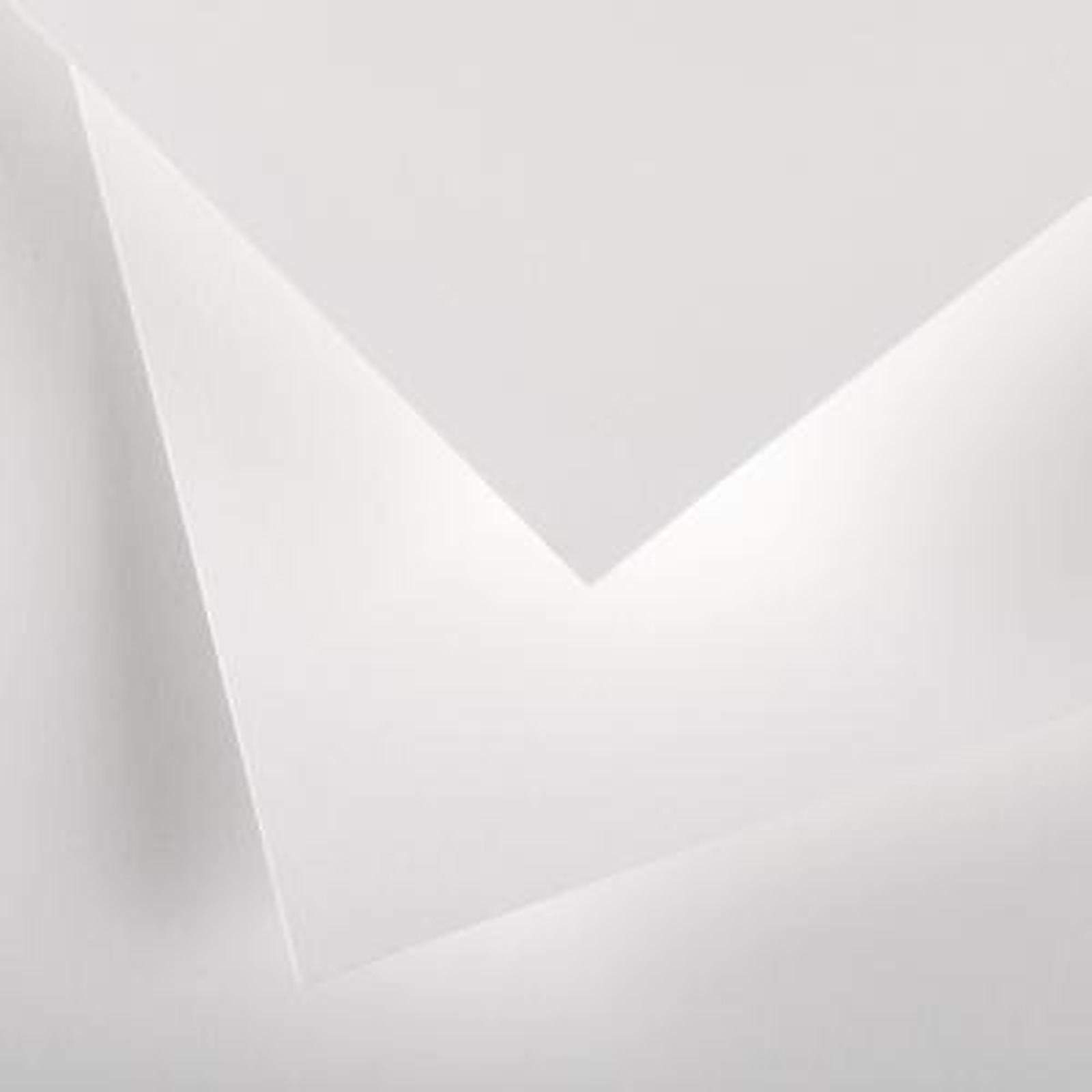 Canson Ramette de papier à dessin Lavis technique 250 feuilles A4