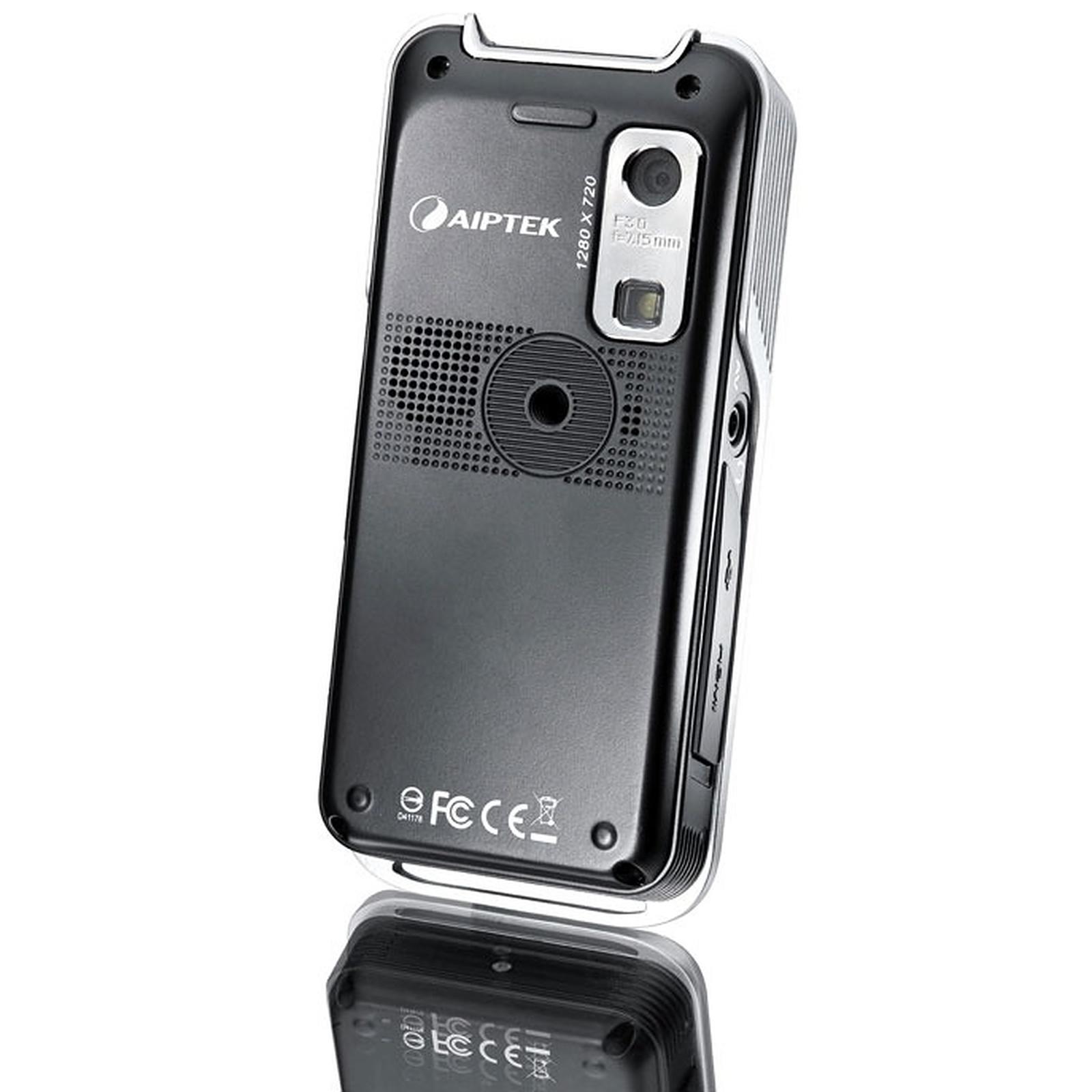 Aiptek Pocket Cinema Z20