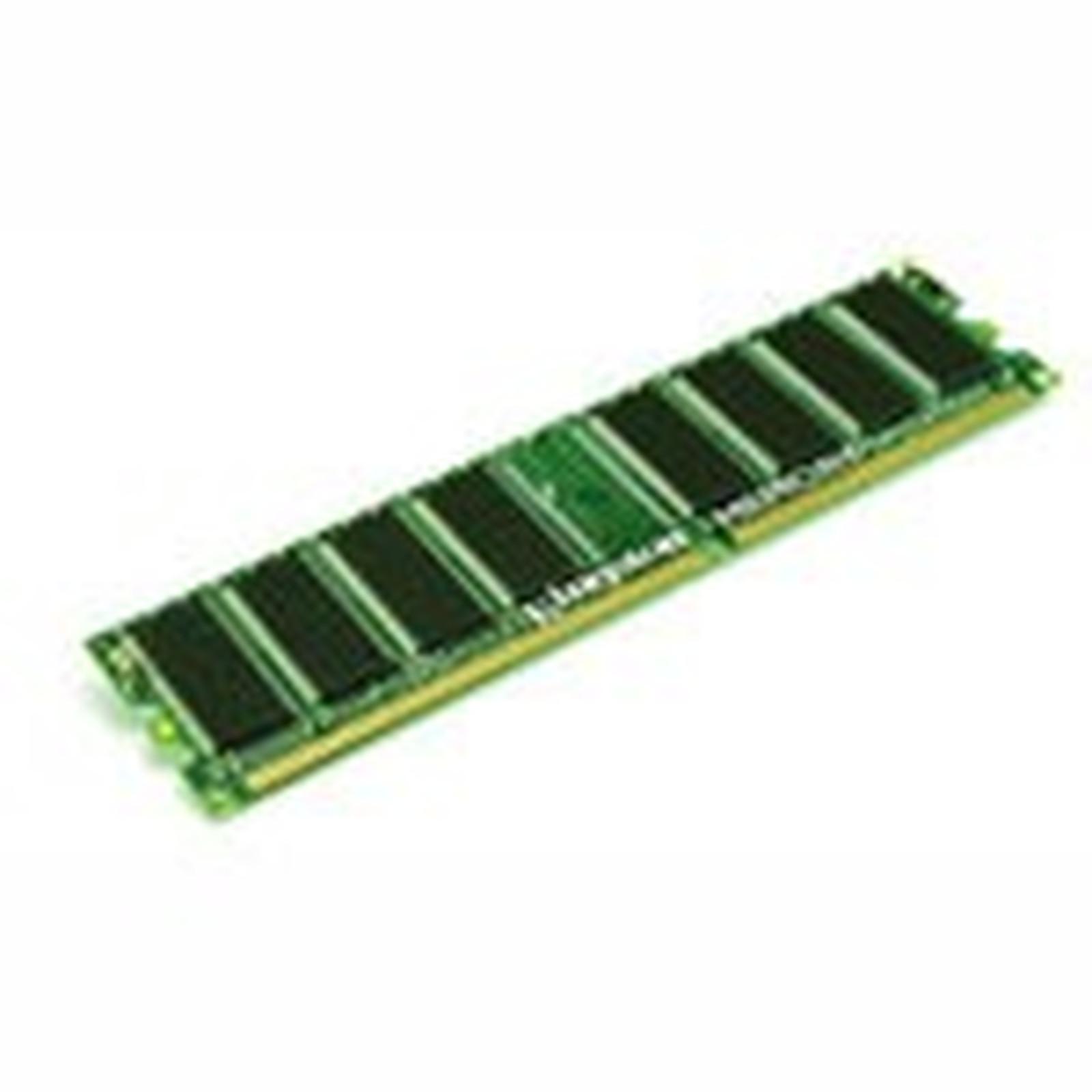 Kingston 2 Go DDR 266 MHz ECC Registered