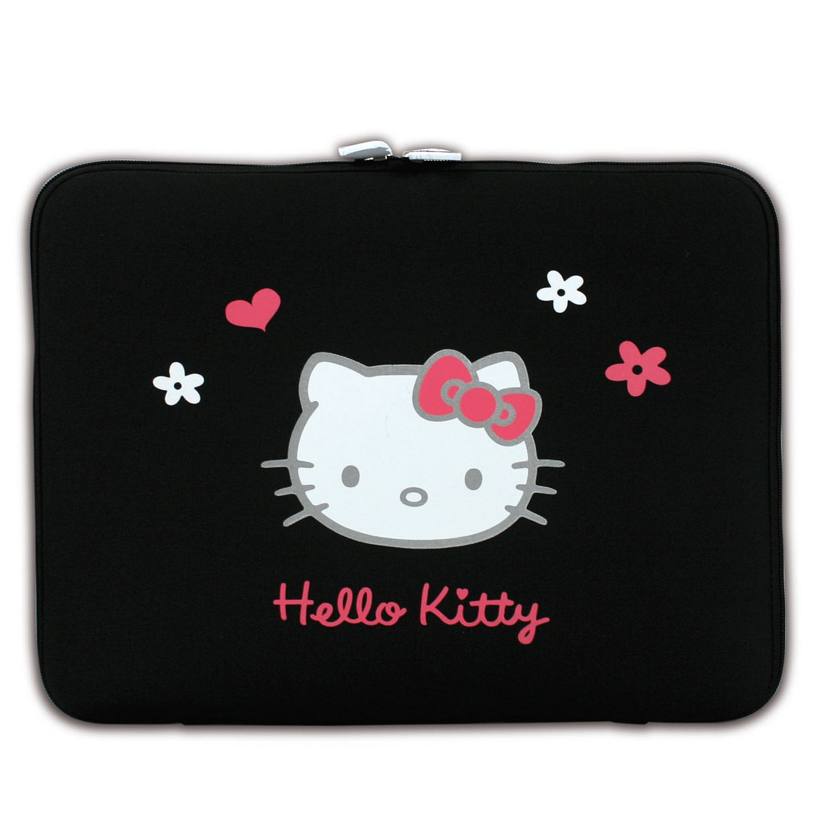 "PORT Designs Hello Kitty Skin 13.3"" (noire)"