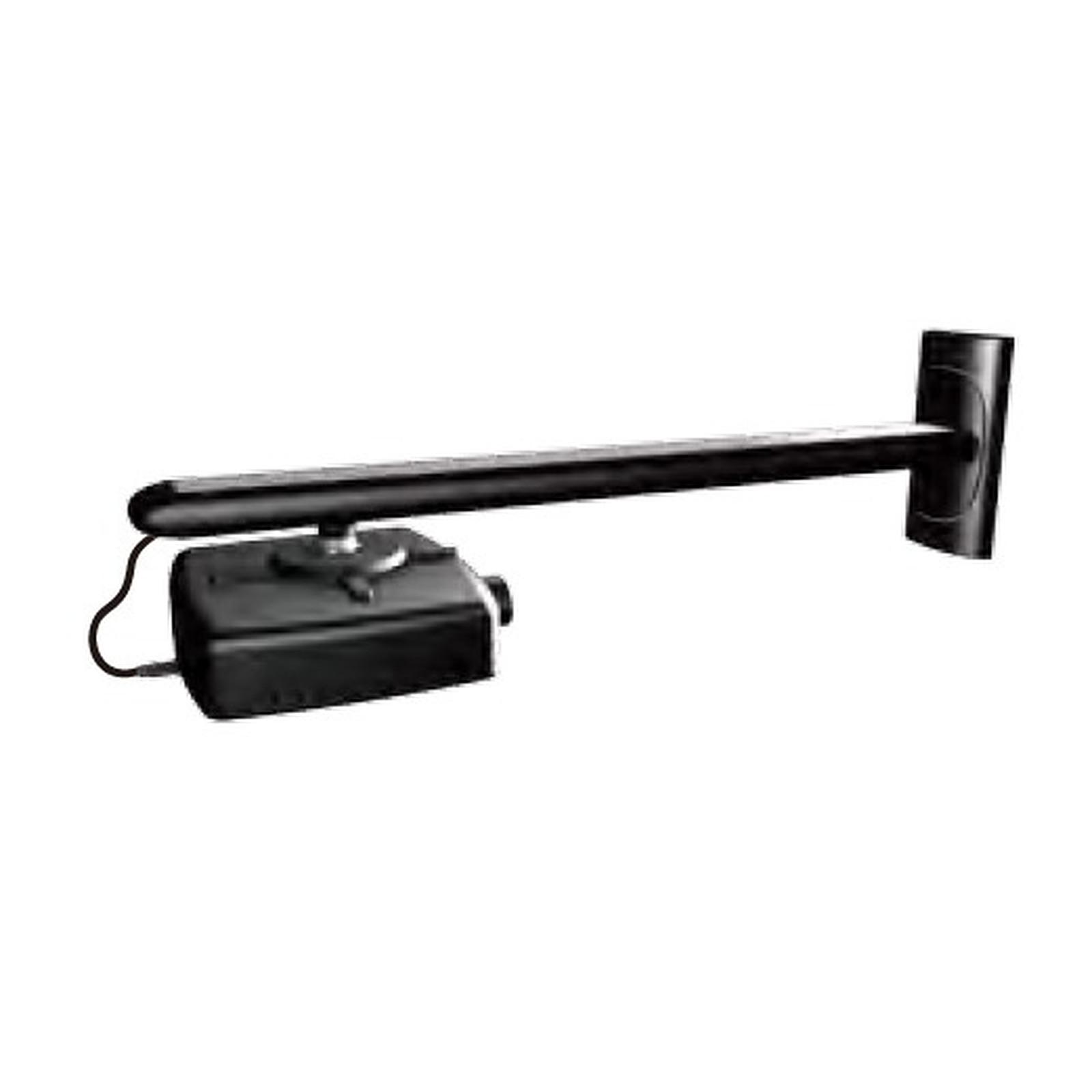LDLC Support plafond pour vidéoprojecteur