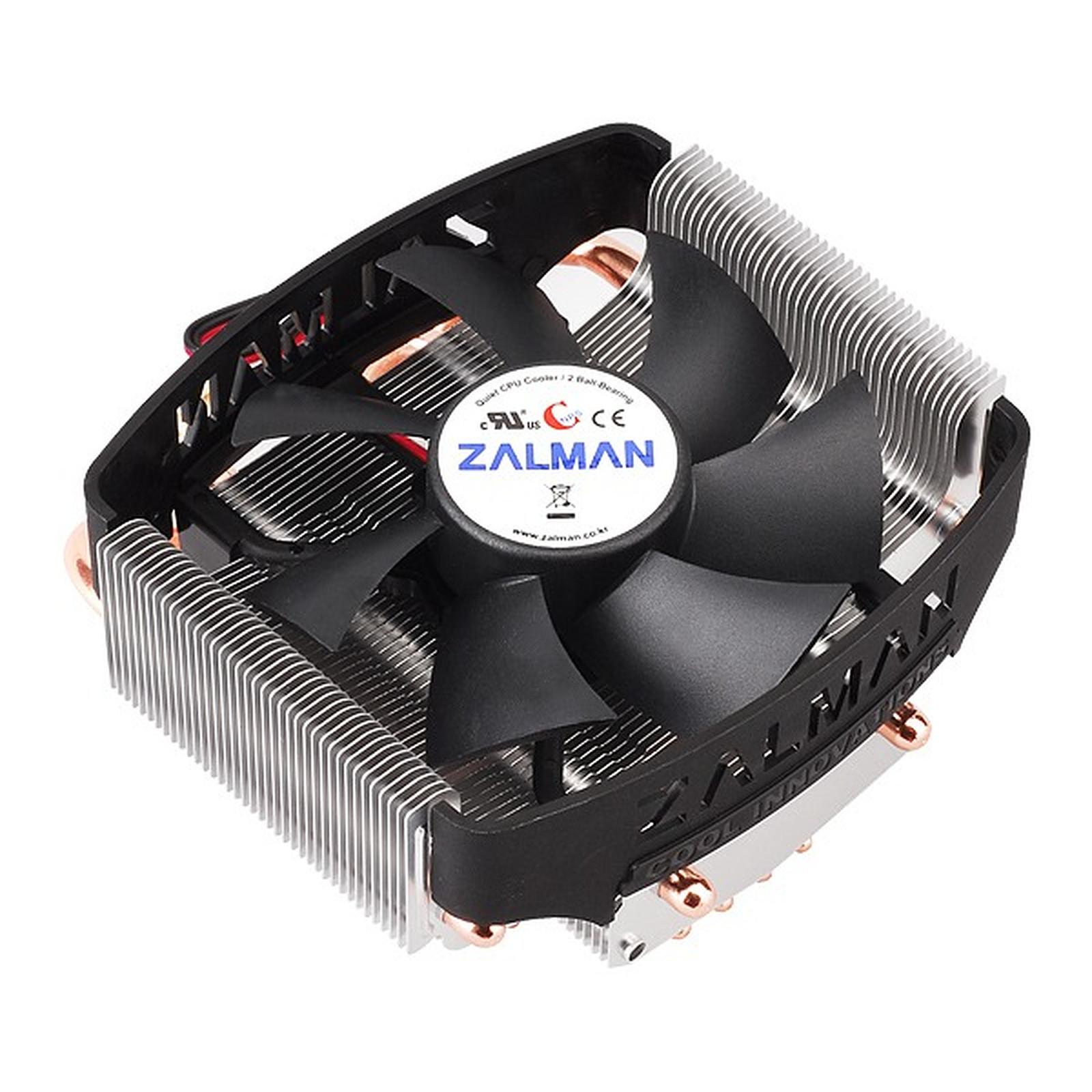 Zalman CNPS8000A
