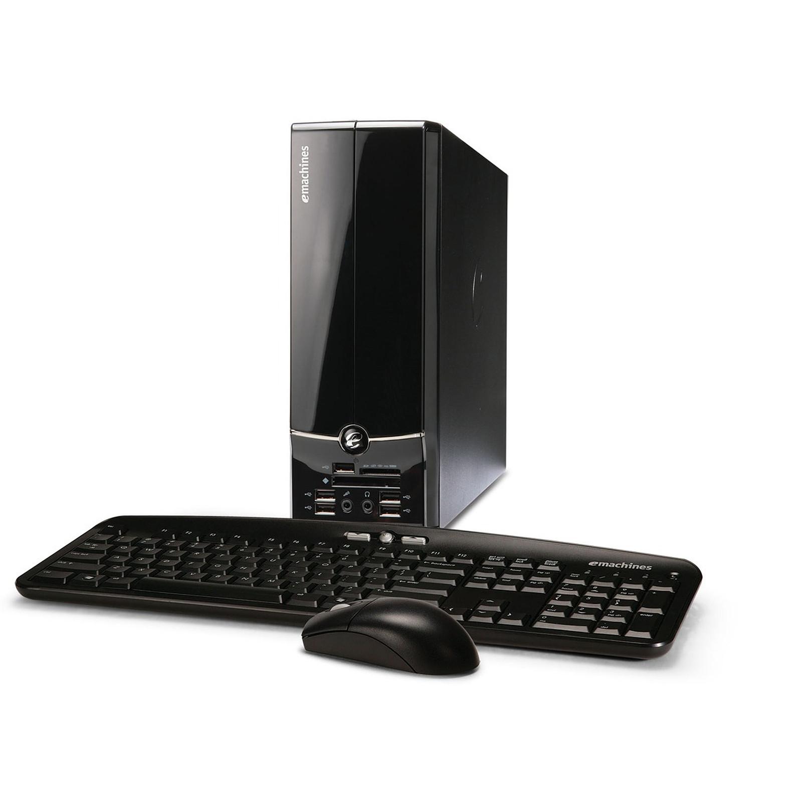 Acer eMachines EL1352-056