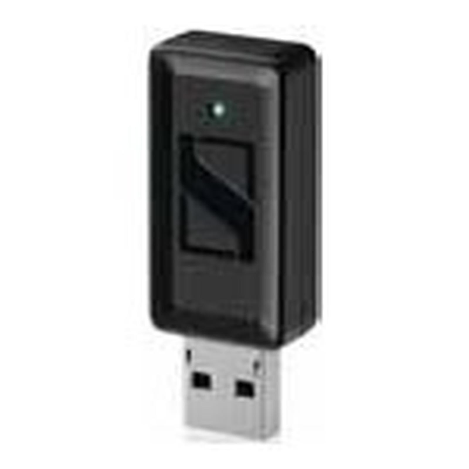 Sennheiser BDT 300 USB